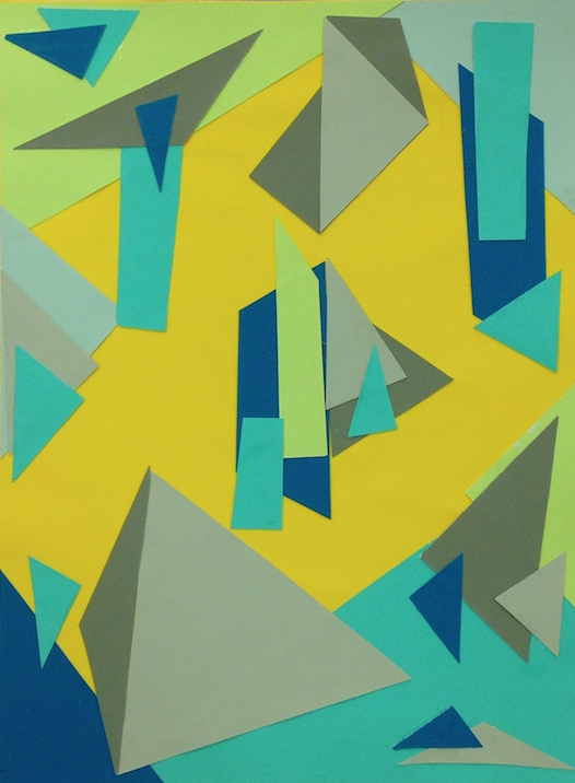 Student Work 020, Color Theory.png