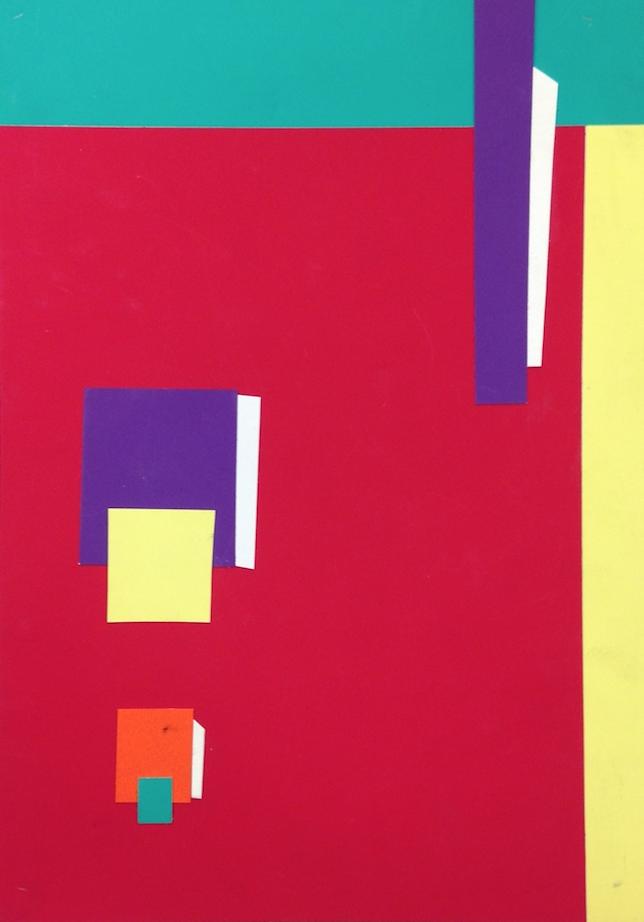 Student Work 021, Color Theory.png