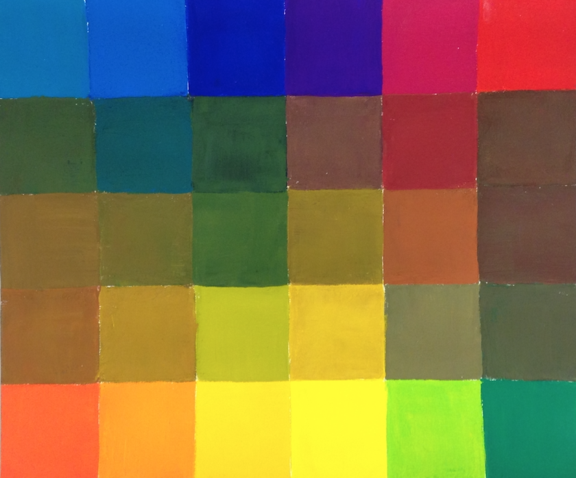 Student Work 022, Color Theory.png
