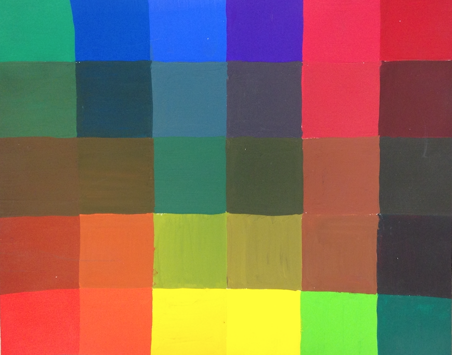 Student Work 023, Color Theory.png