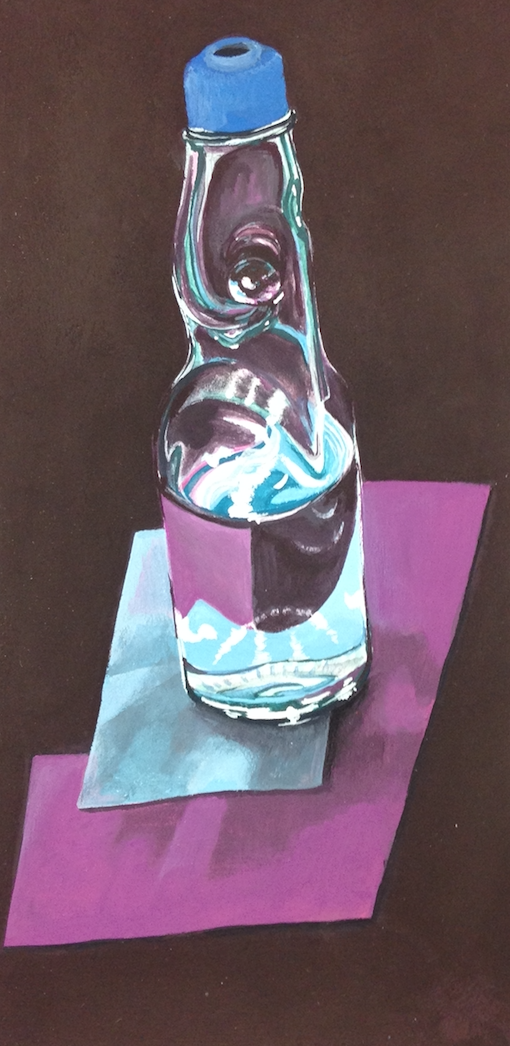 Student Work 032, Color Theory.png