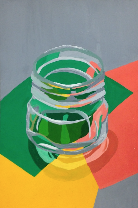 Student Work 033, Color Theory.png