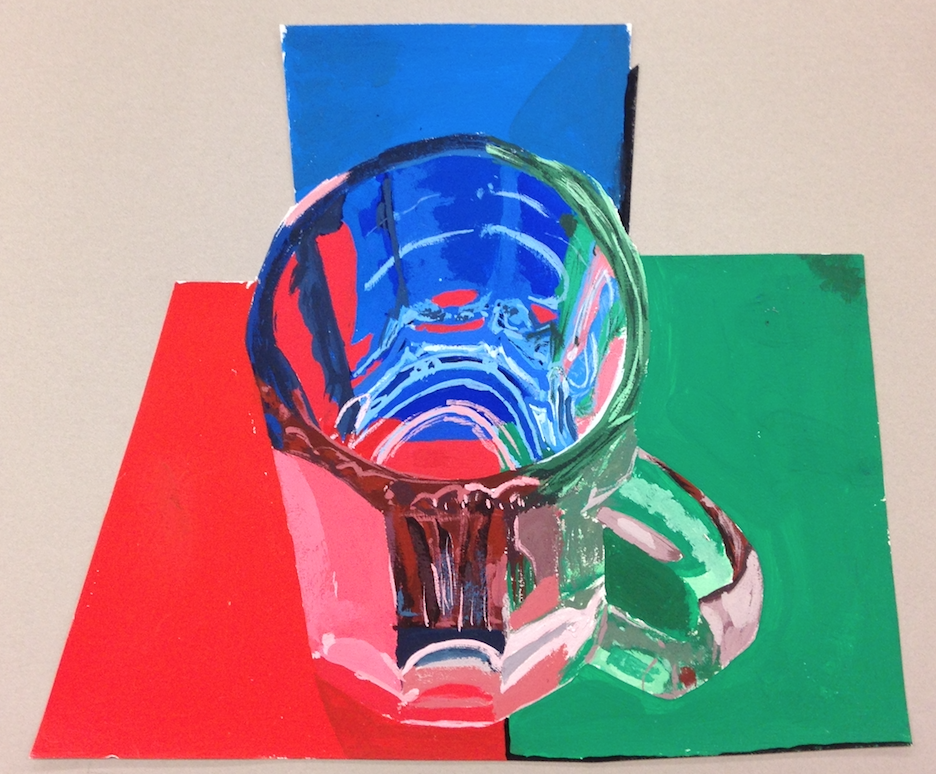 Student Work 034, Color Theory.png