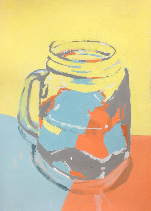 Student Work 036, Color Theory.png