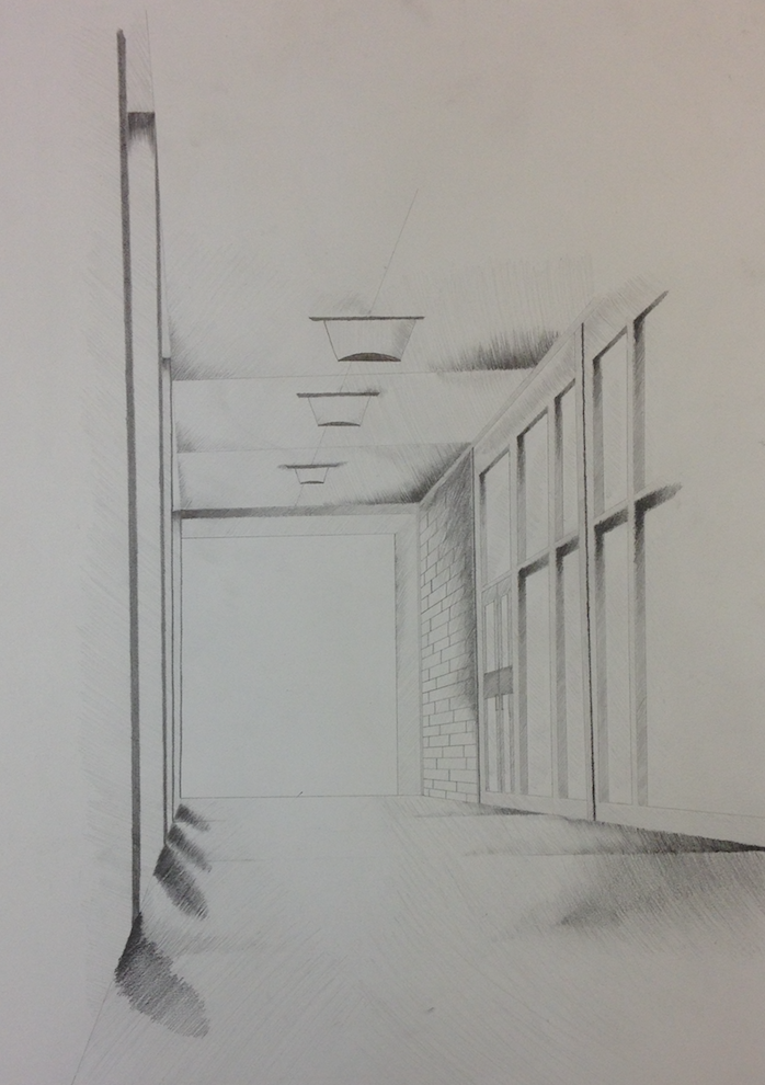 Student Work 028, Drawing 112.png