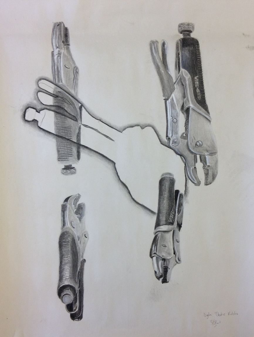 Student Work 029, Drawing 112.png