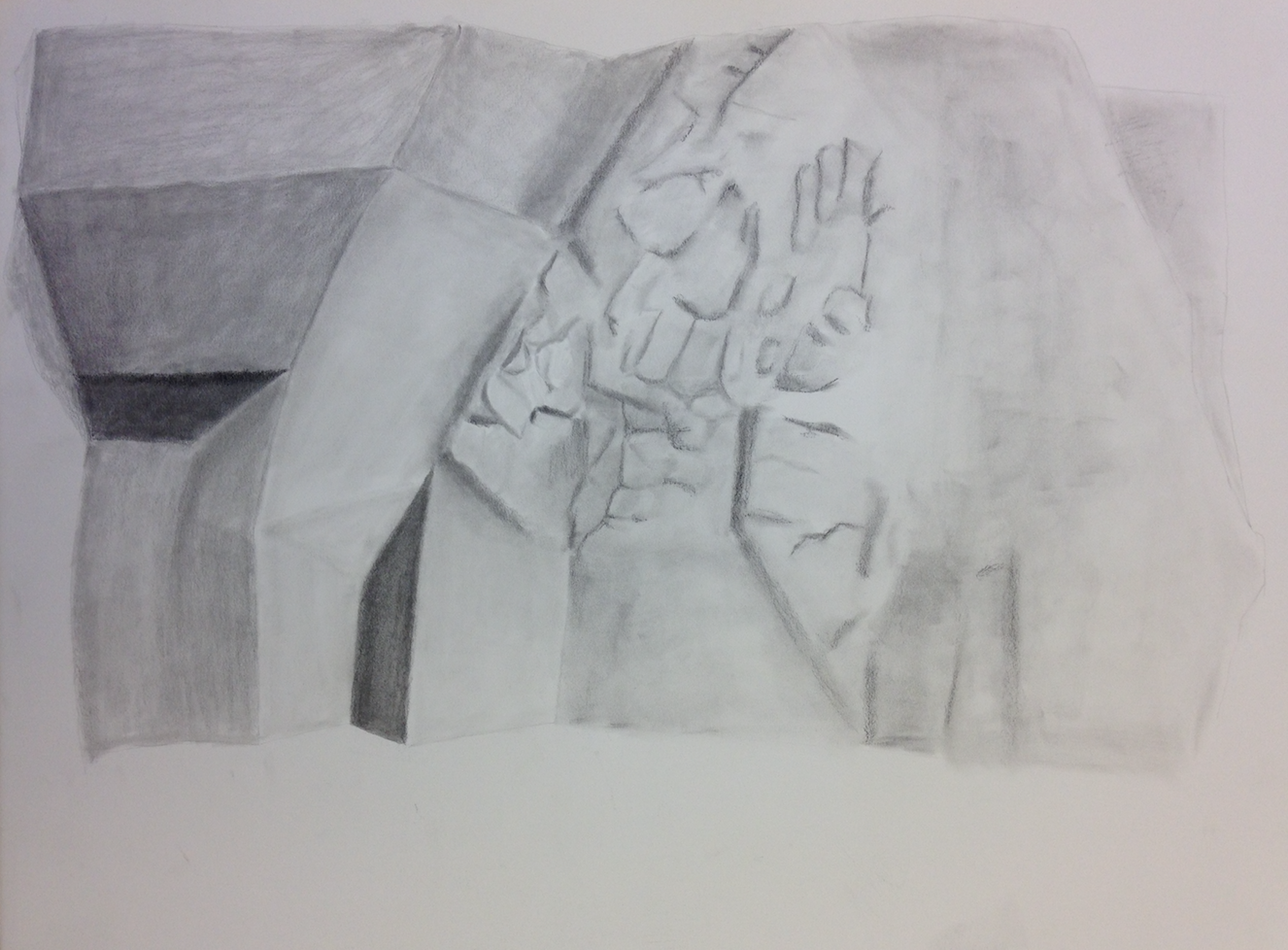 Student Work 034, Drawing 112.png