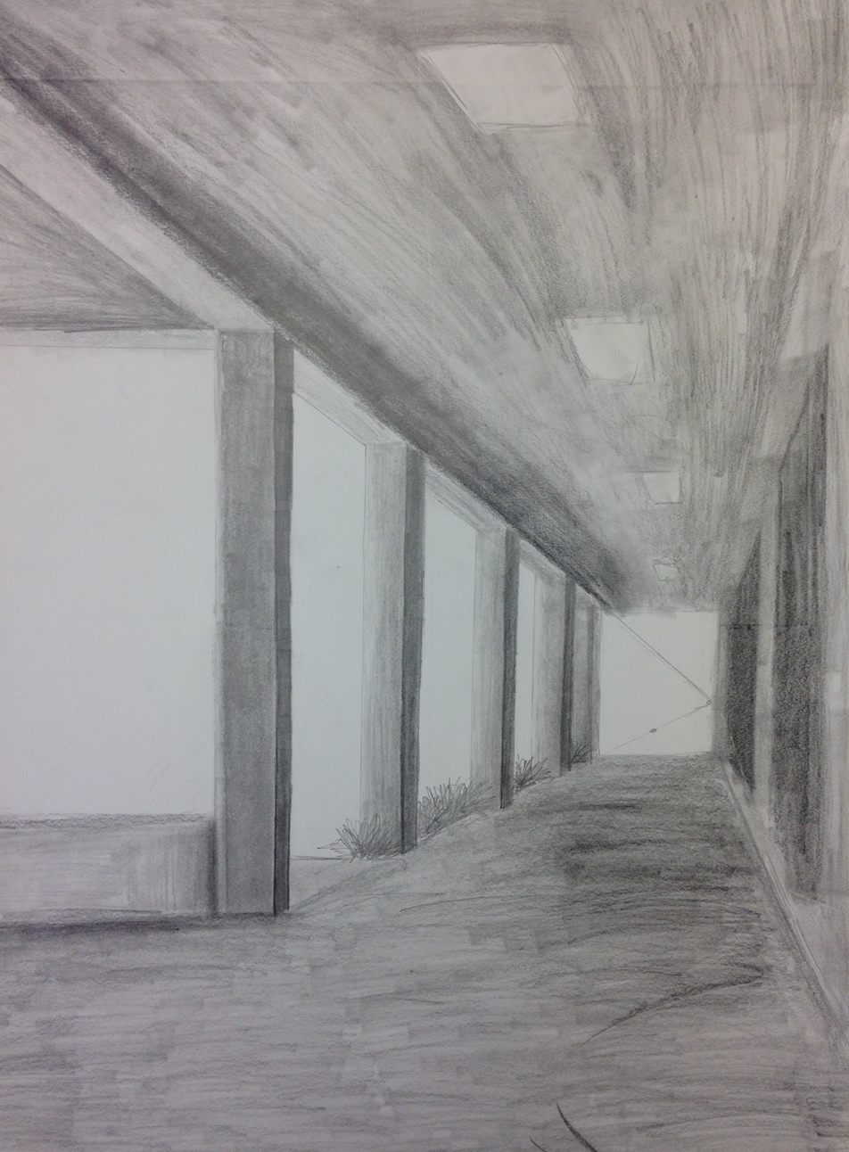 Student Work 037, Drawing 112.png