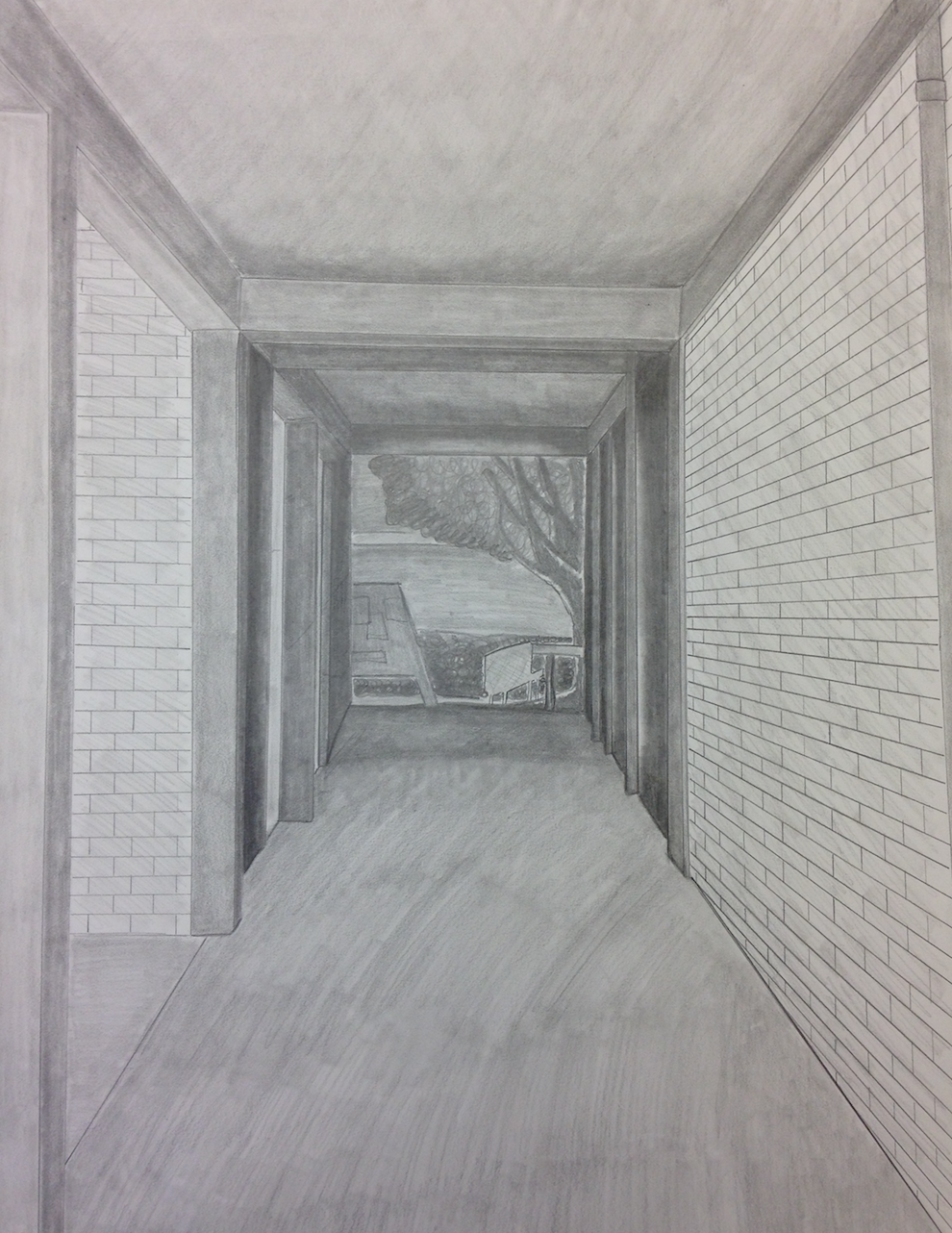 Student Work 038, Drawing 112.png