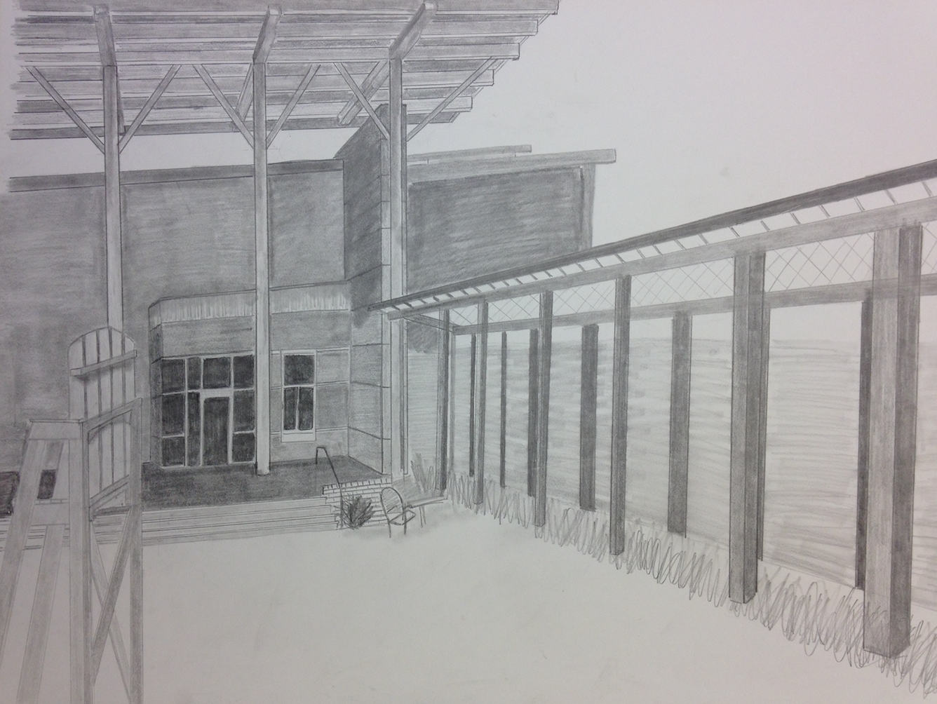 Student Work 039, Drawing 112.png