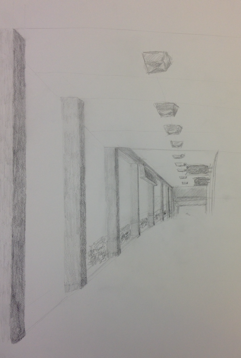 Student Work 040, Drawing 112.png