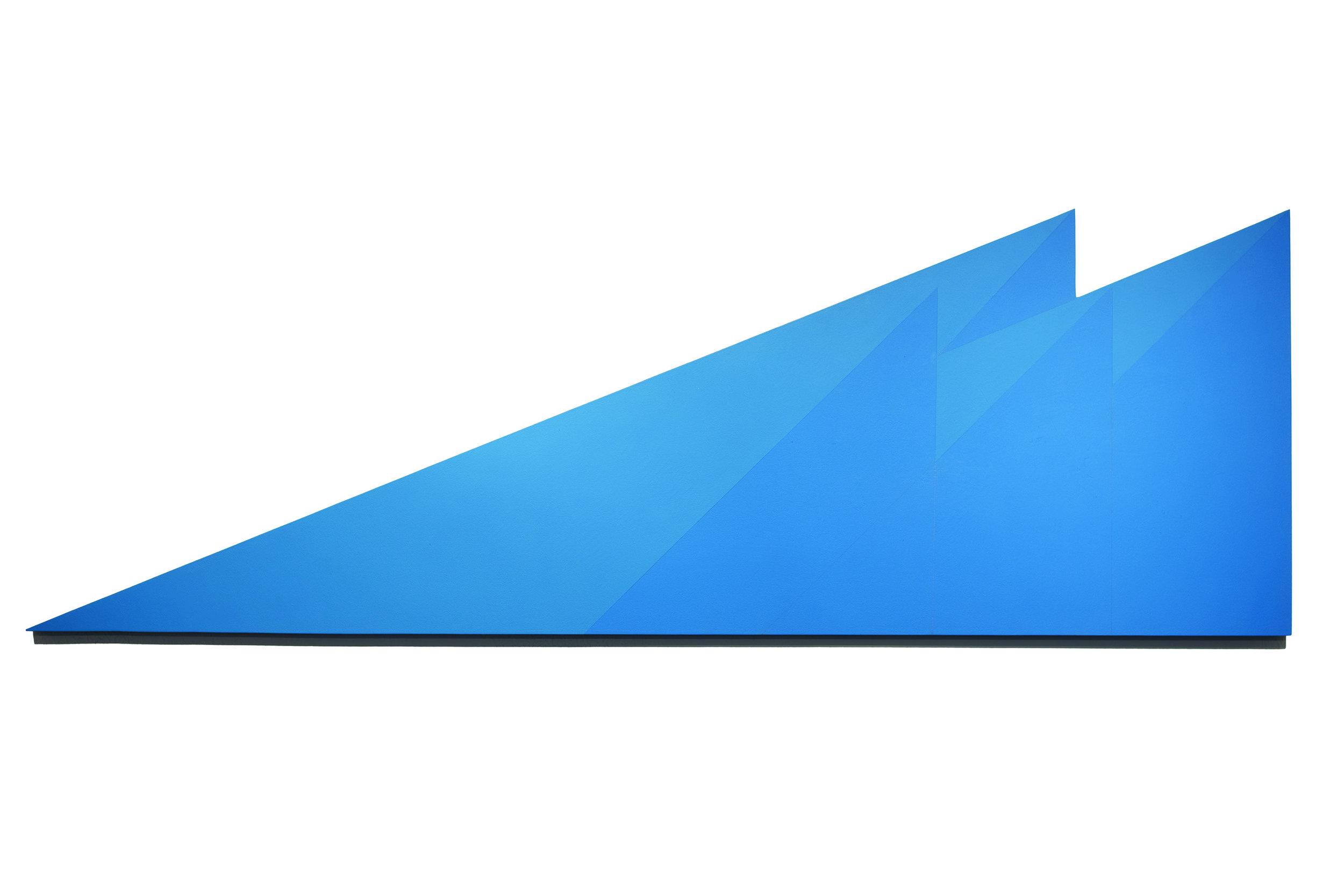 Moore_Blue_Roofs.jpg