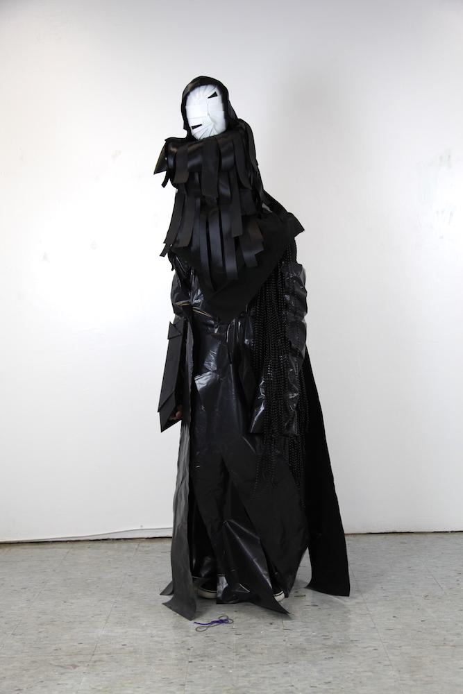 sculpture 014.JPG
