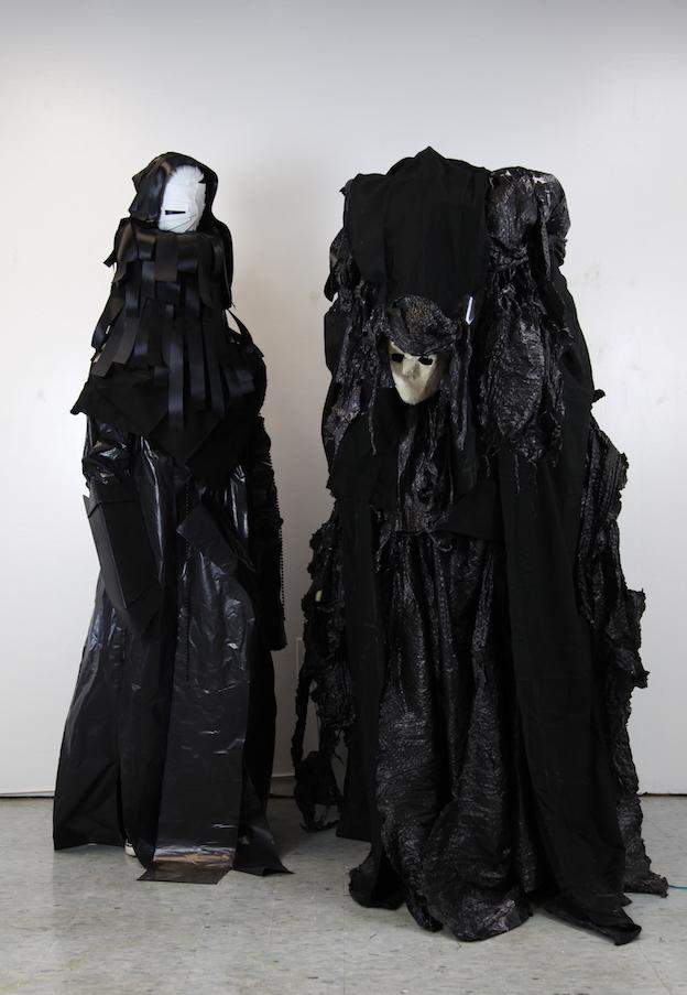 sculpture 013.JPG