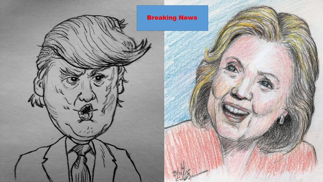 Polarized Politics