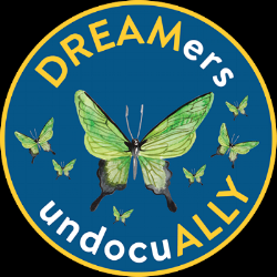 UndocuAlly-Dreamers-Sticker-2017x500.png