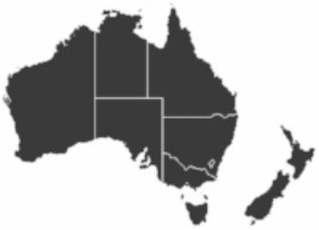 ANZ Map.jpg