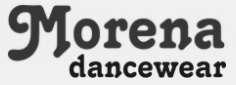 Morena Dancewear logo.jpg