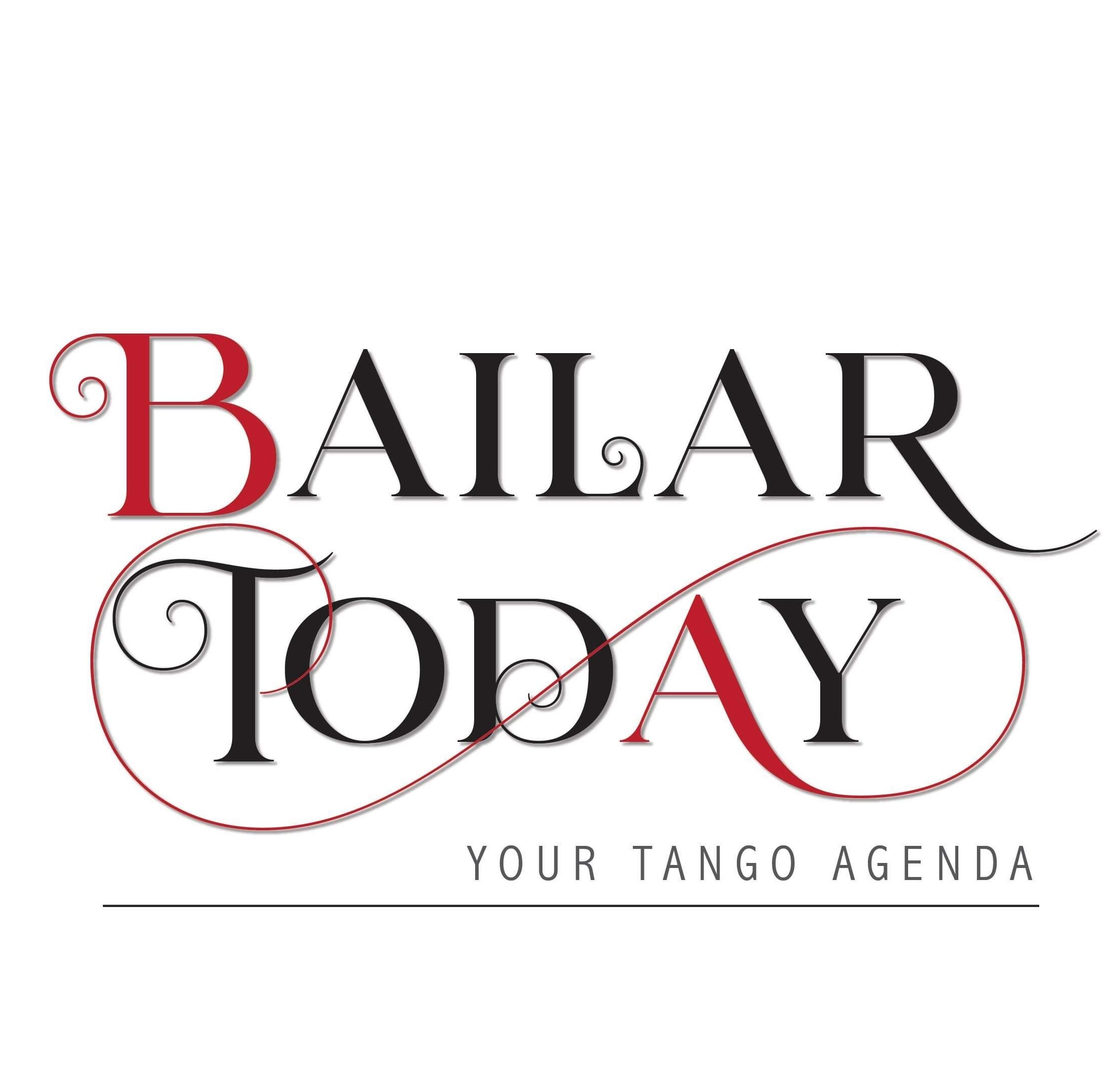 Bailar Today  created and managed by Gotanz Connect