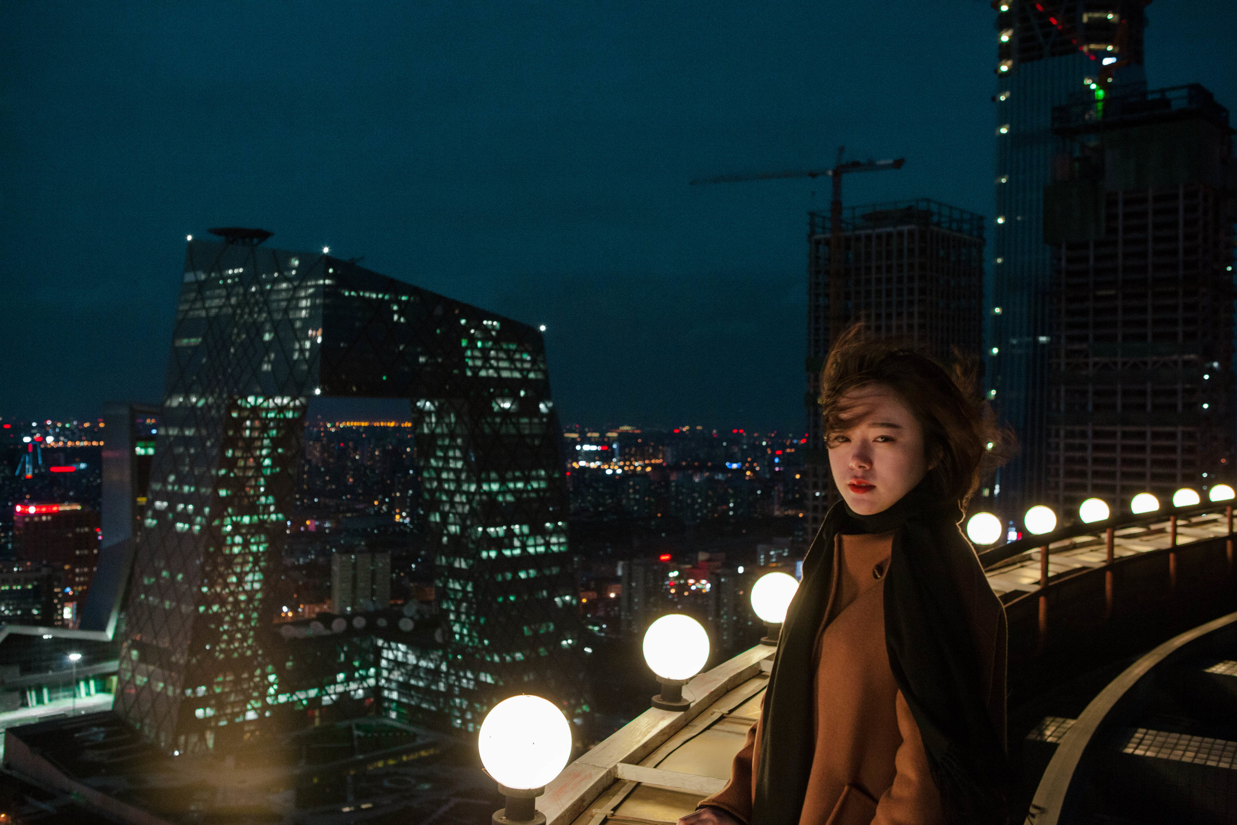 who-i-met-on-the-rooftop