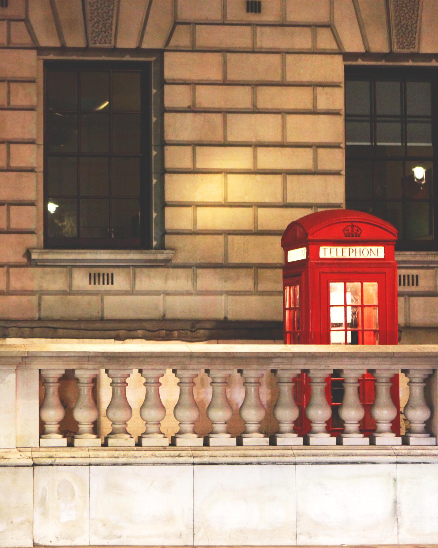 6-HOURS-IN-LONDON.jpg