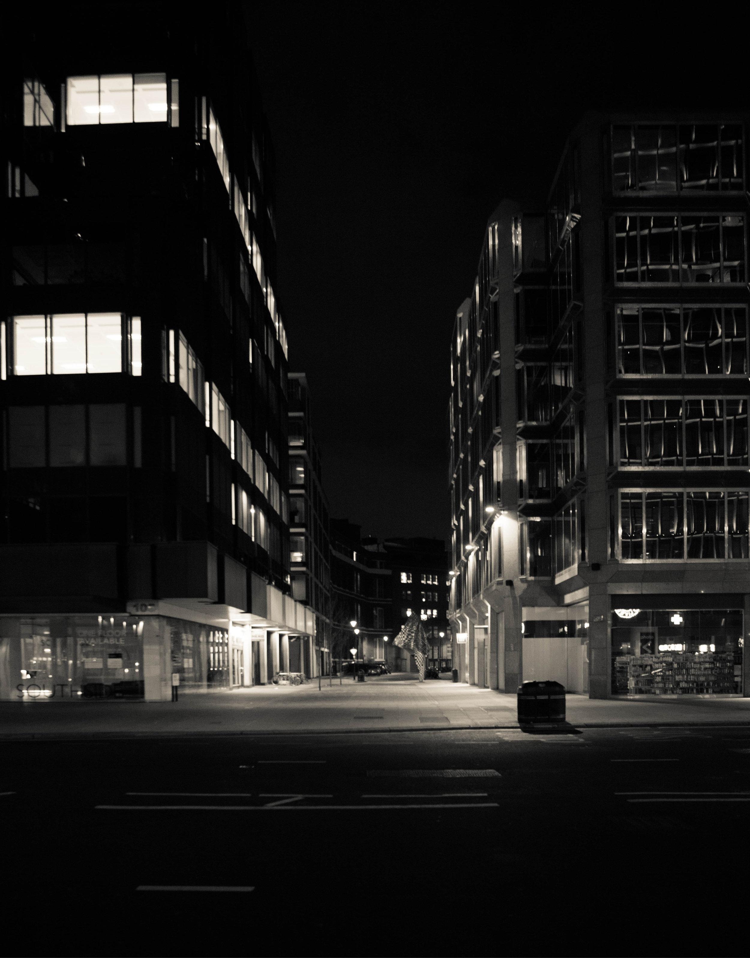 dark night in ldn.jpg