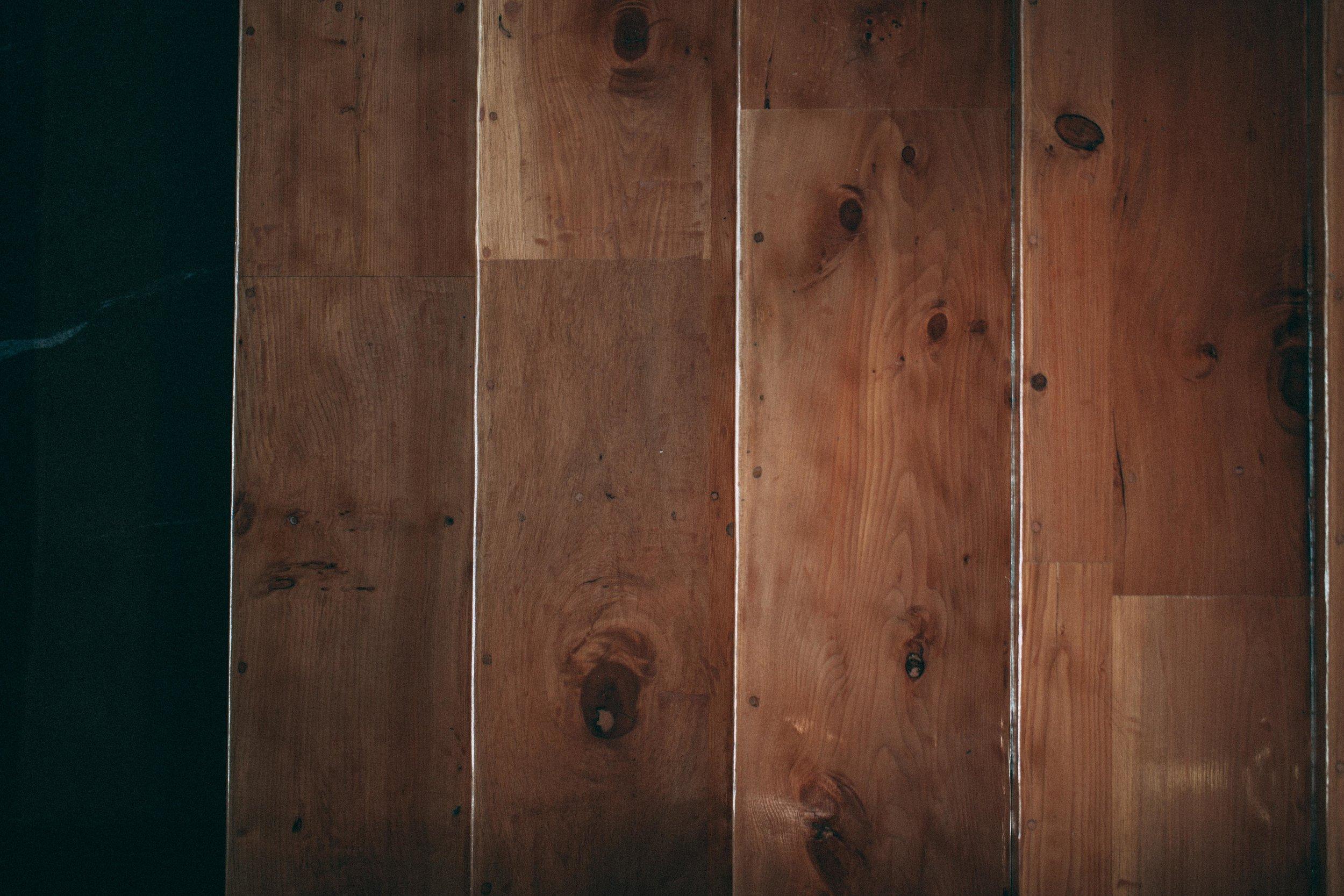 wooden-flooring.jpg