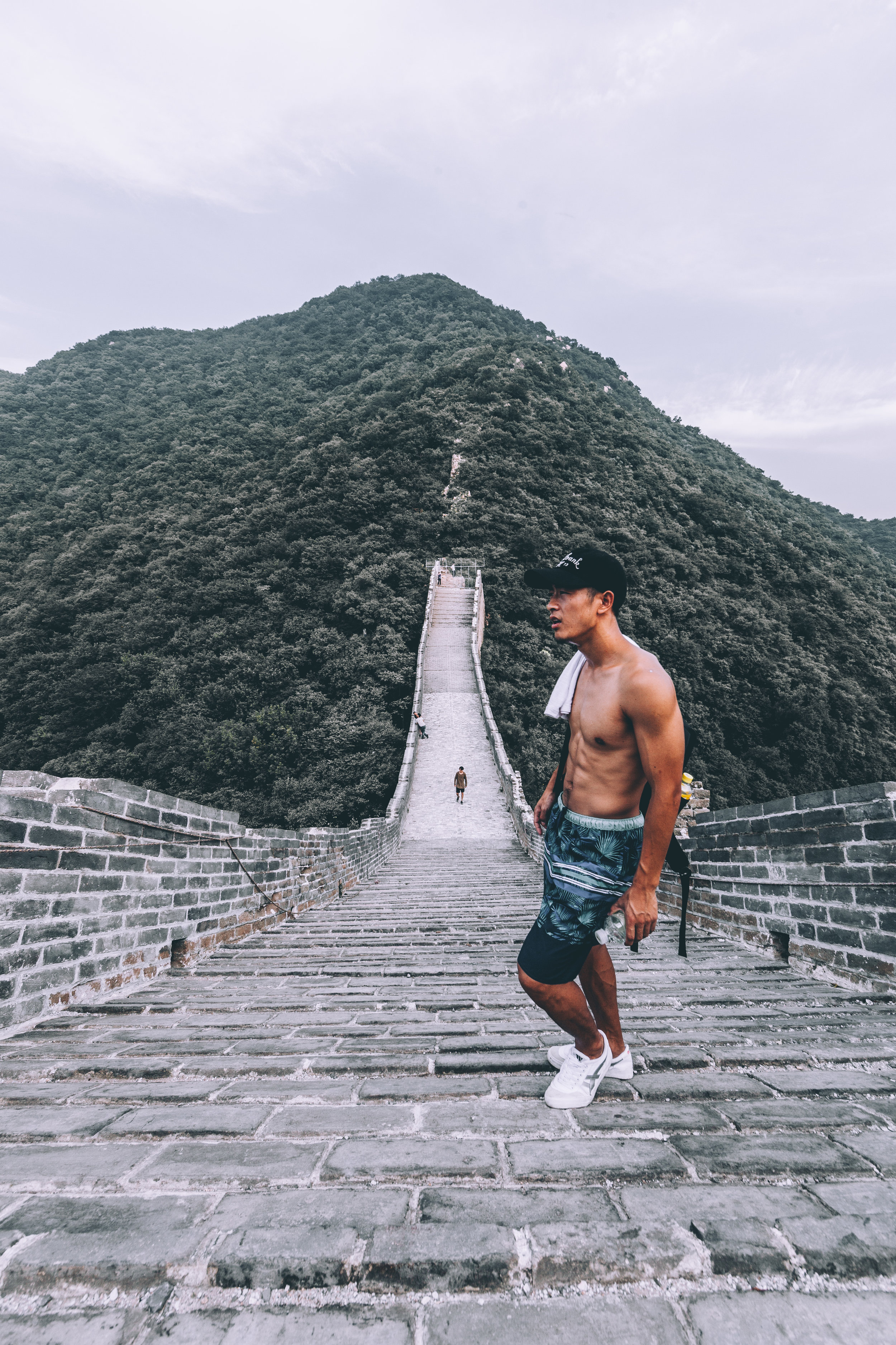 up-on-the-great-wall-of-china.jpg