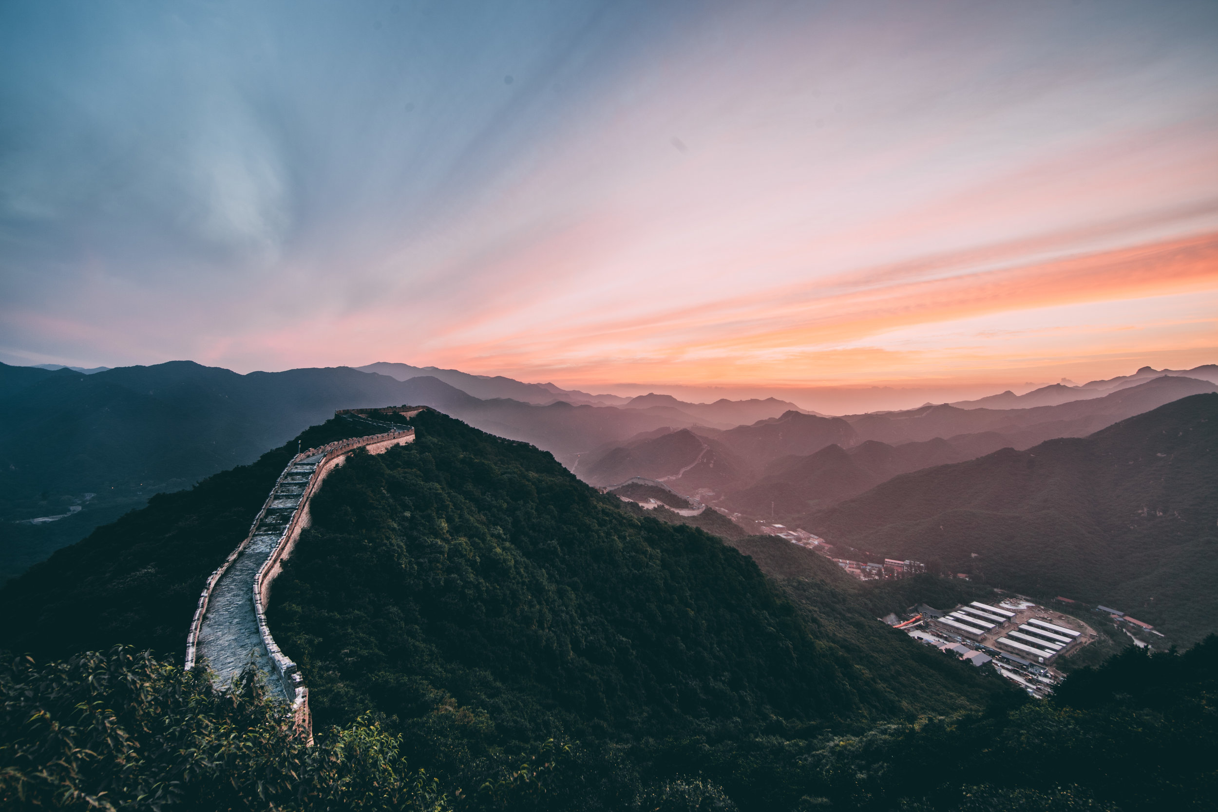 the-magic-sunset-hour-of-the-great-wall-of-china.jpg