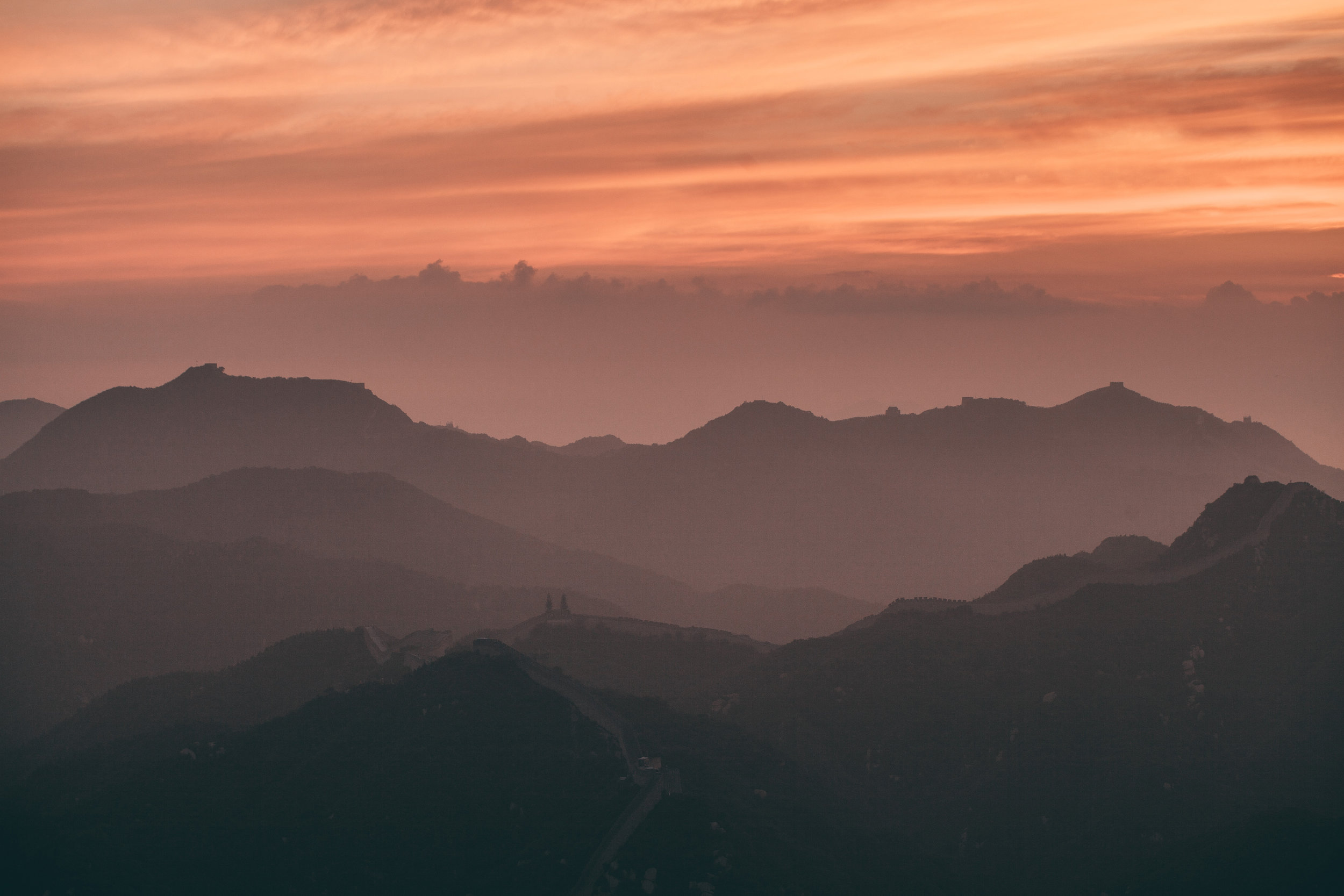 sunset-on-the-great-wall.jpg