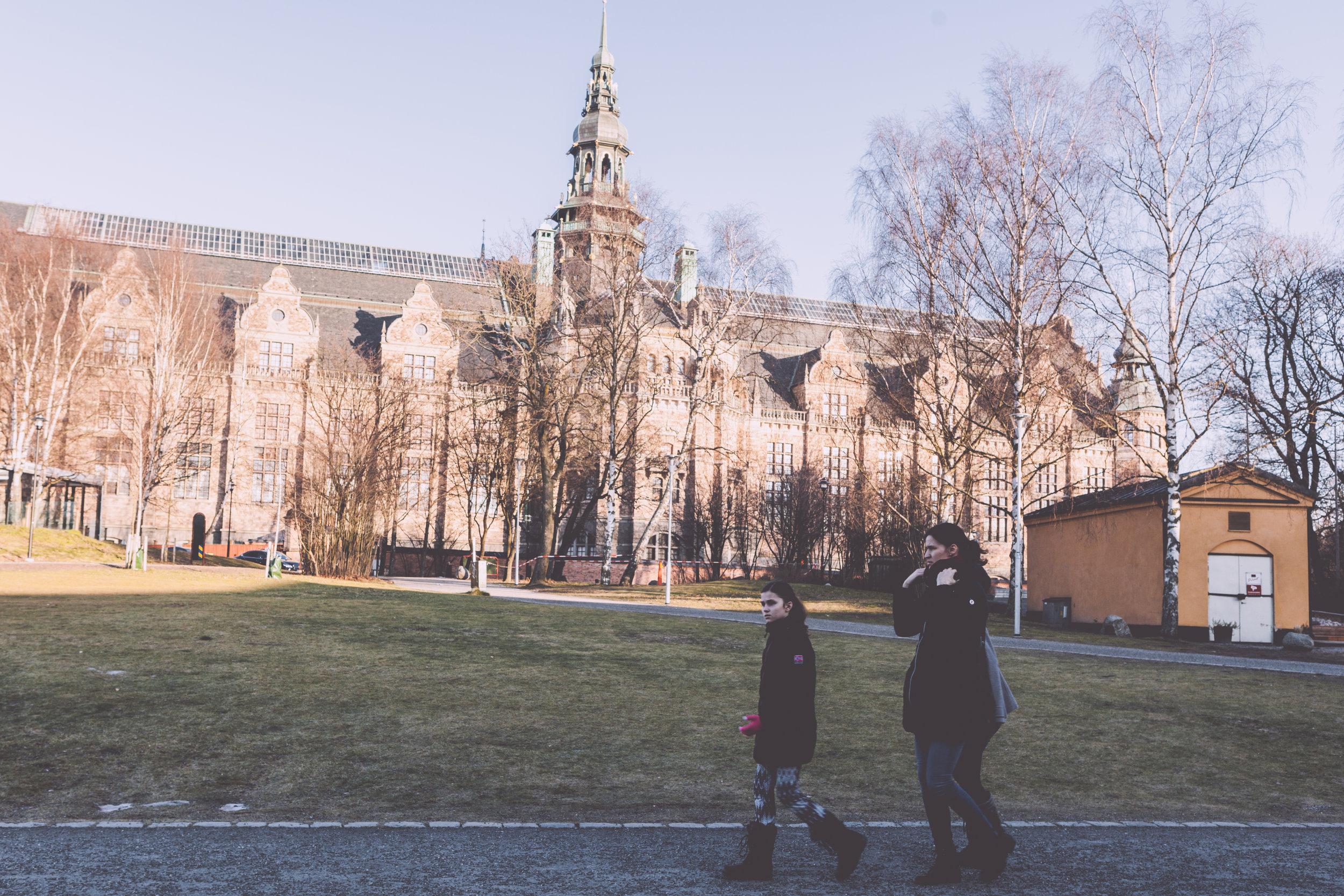 Stockholm-syndrome-3.jpg