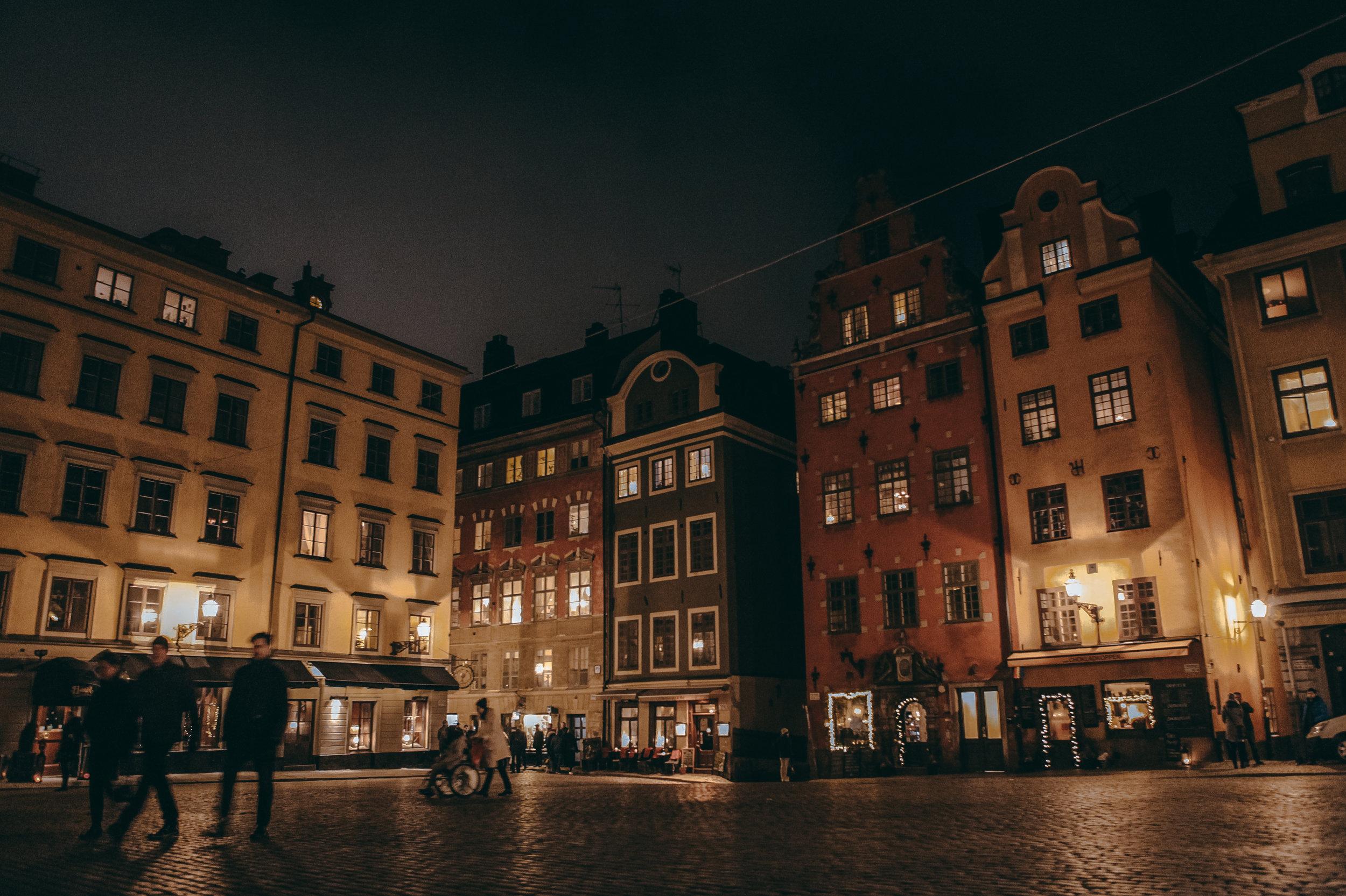 stockholm-syndrome-6.jpg
