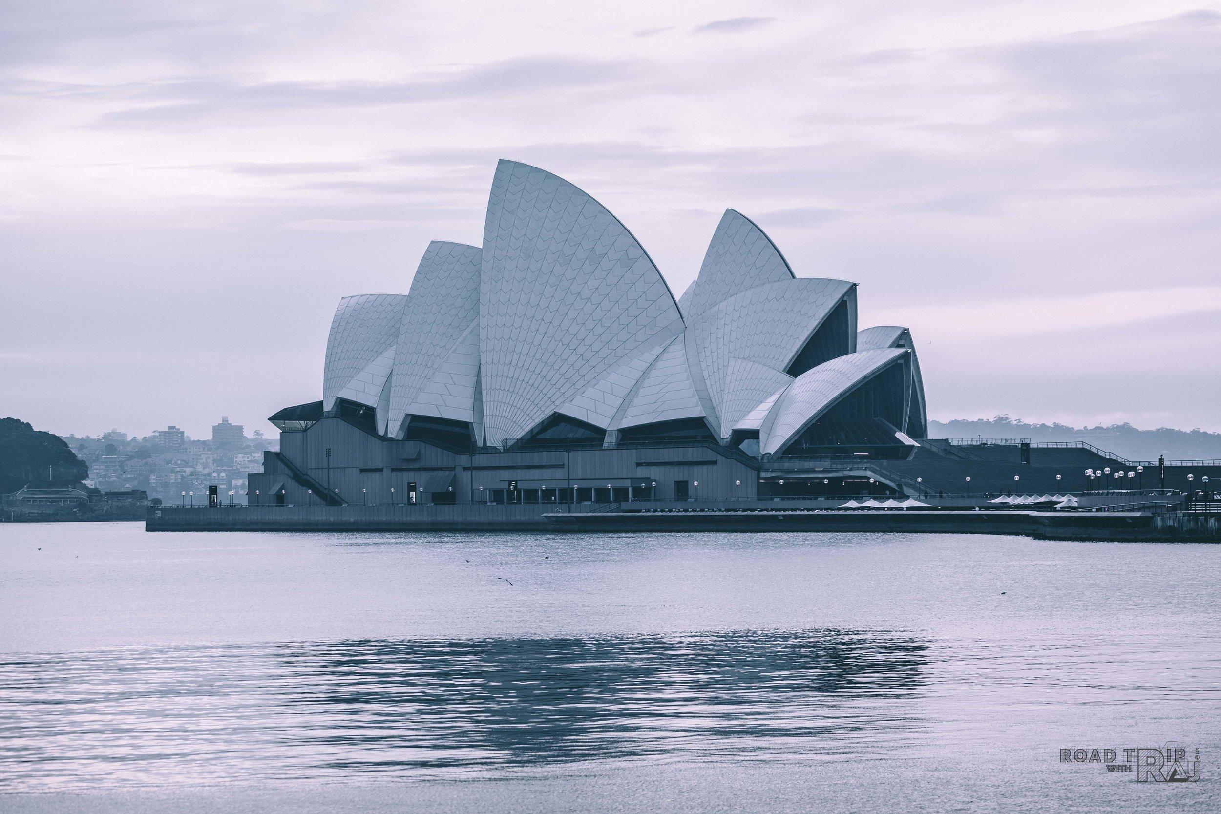 sydney-opera-house-circular-quay-day.jpg