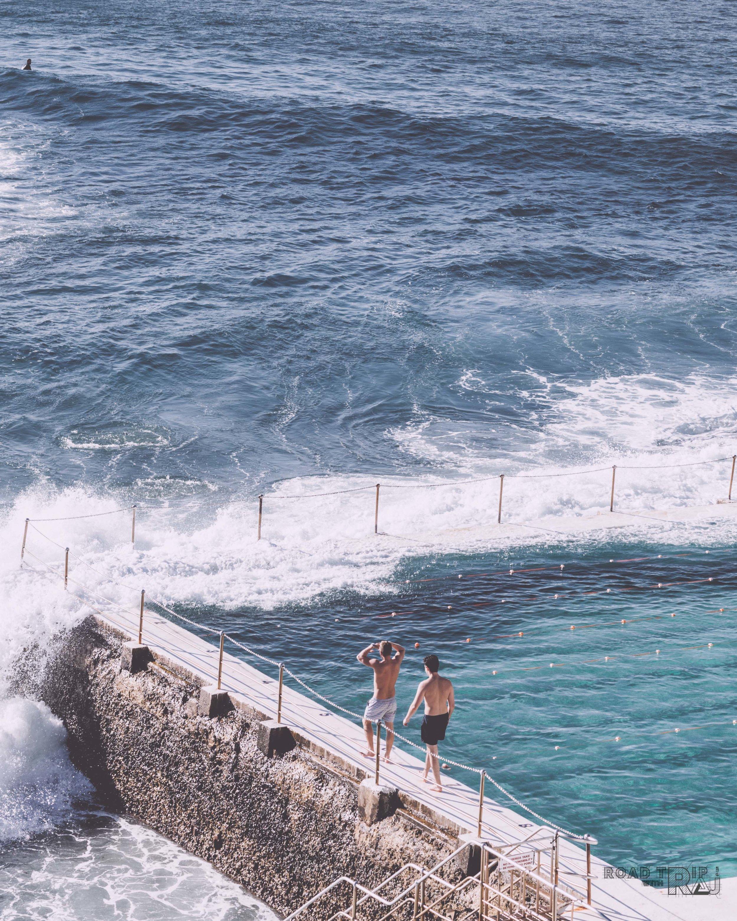 bondi-beach.jpg