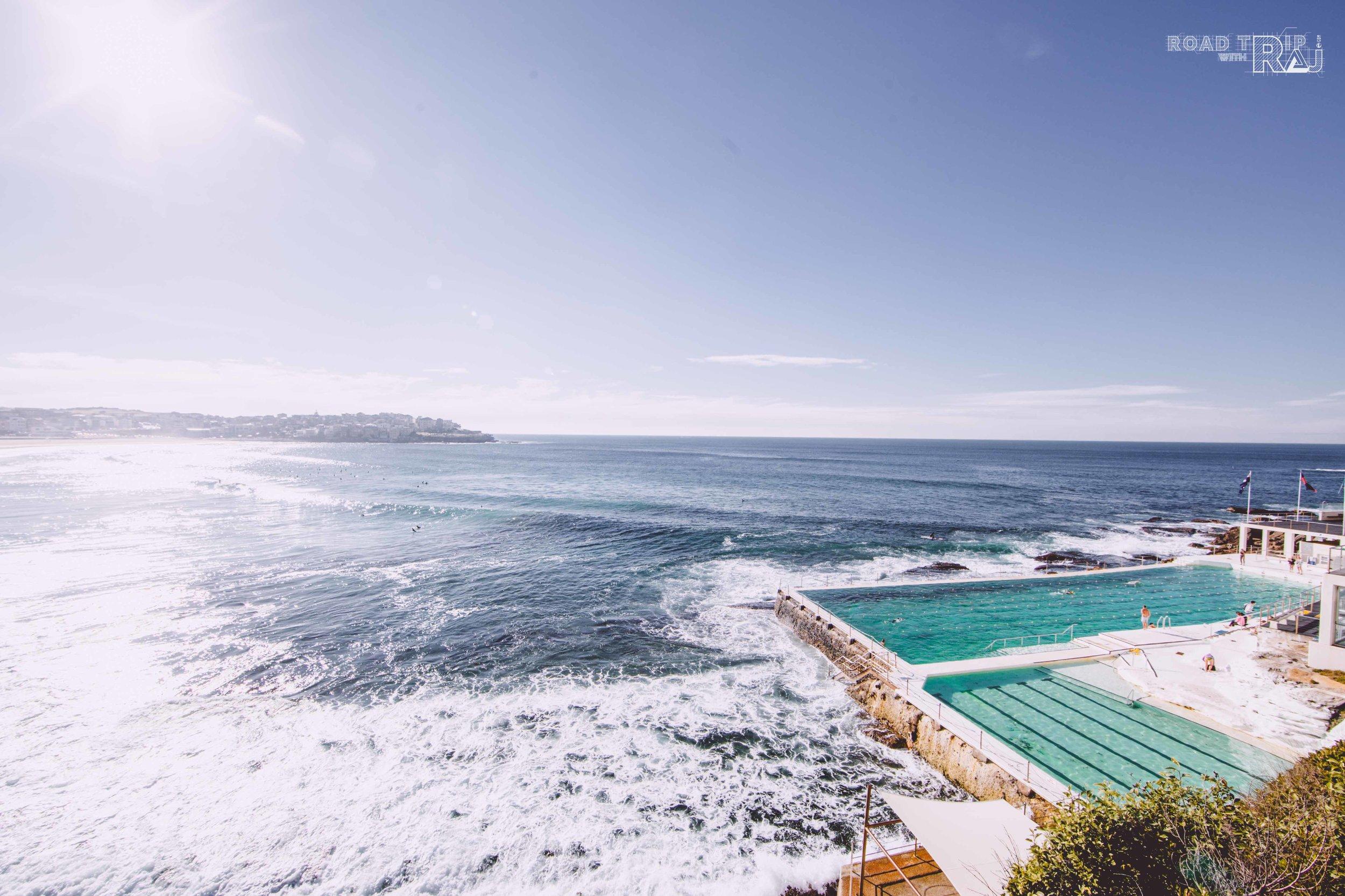 bondi-beach-amazing-place-in-sydney.jpg