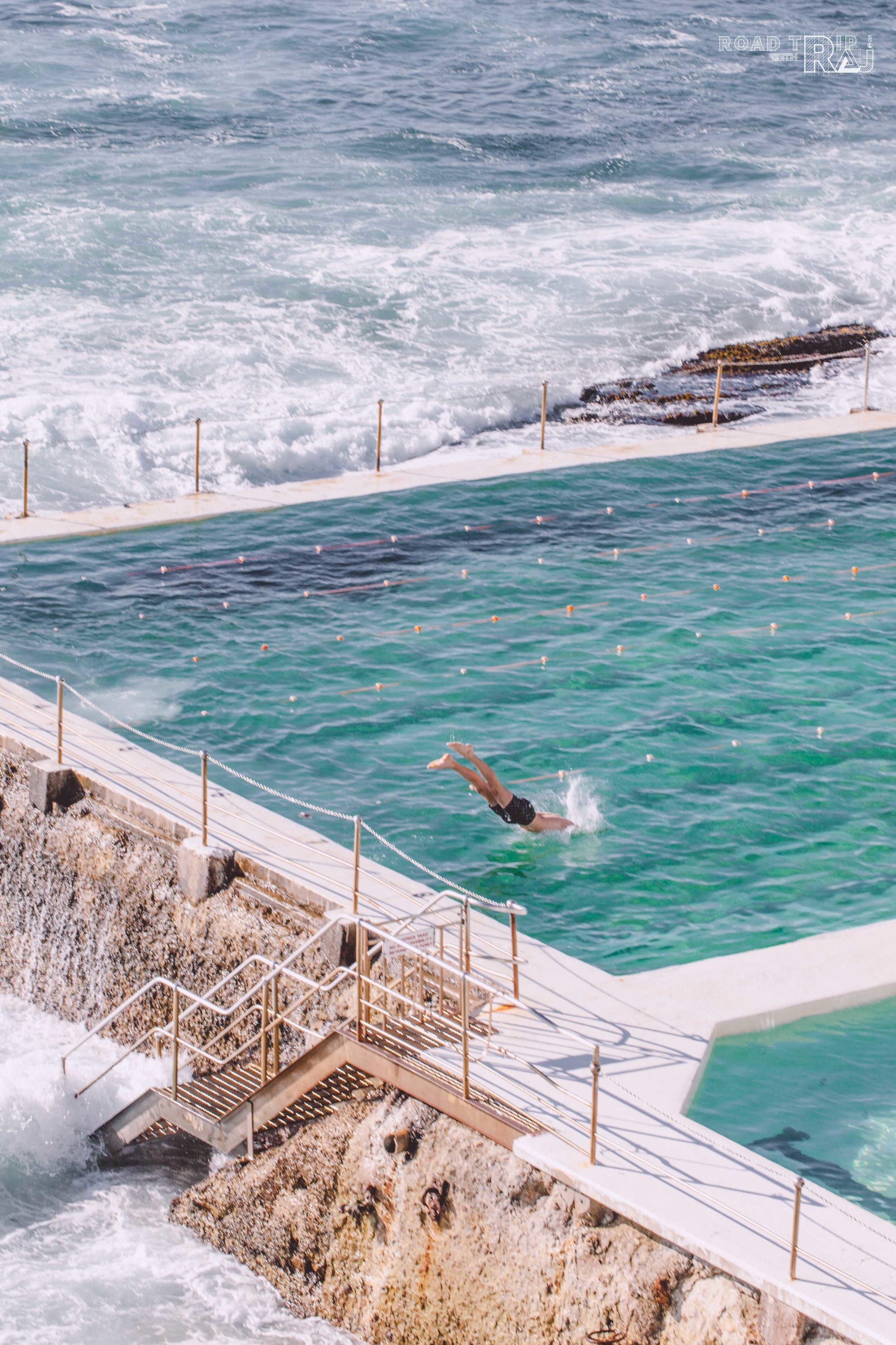 swim-away-at-bondi-beach.jpg