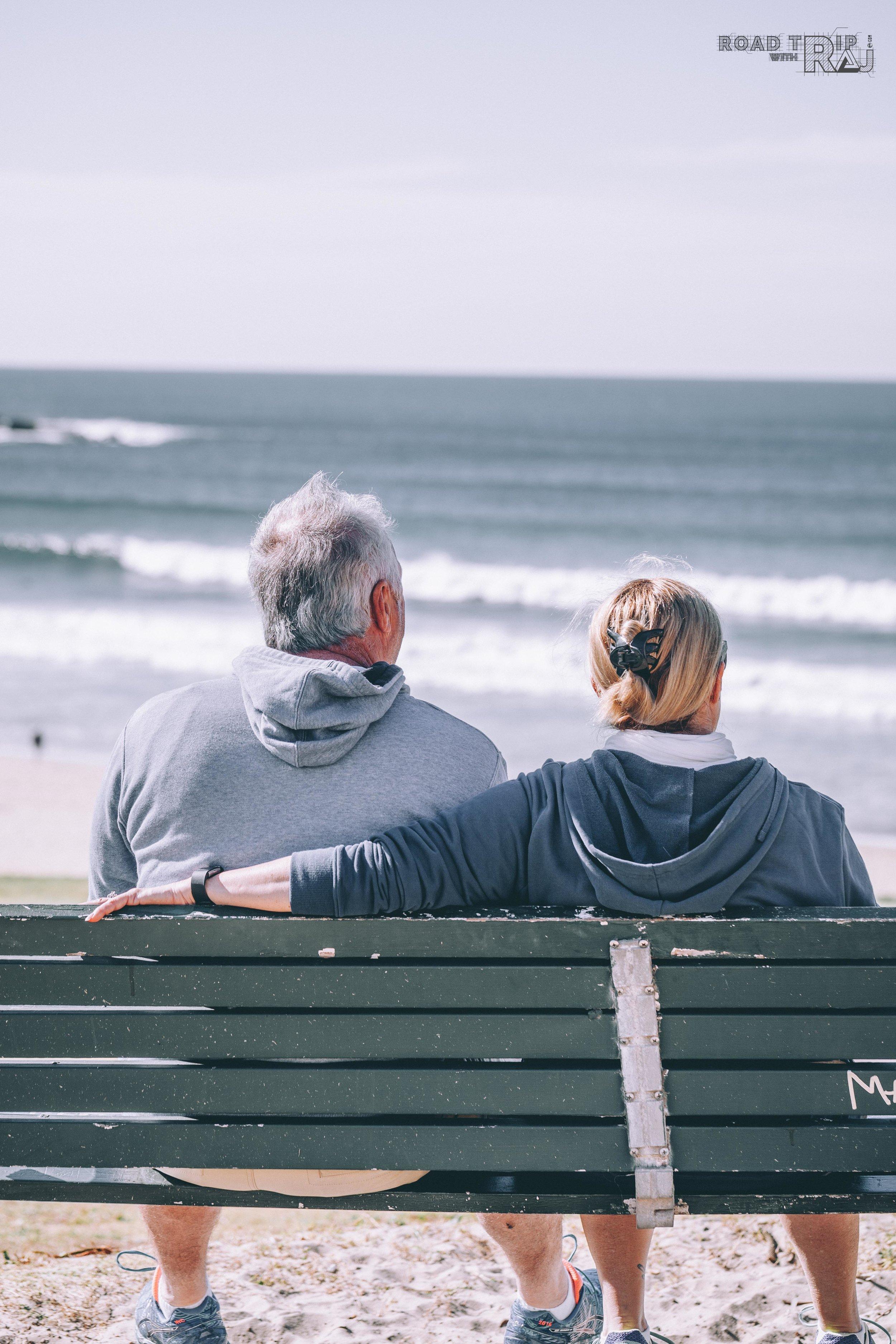 sit-and-observe-at-bondi-beach,jpg