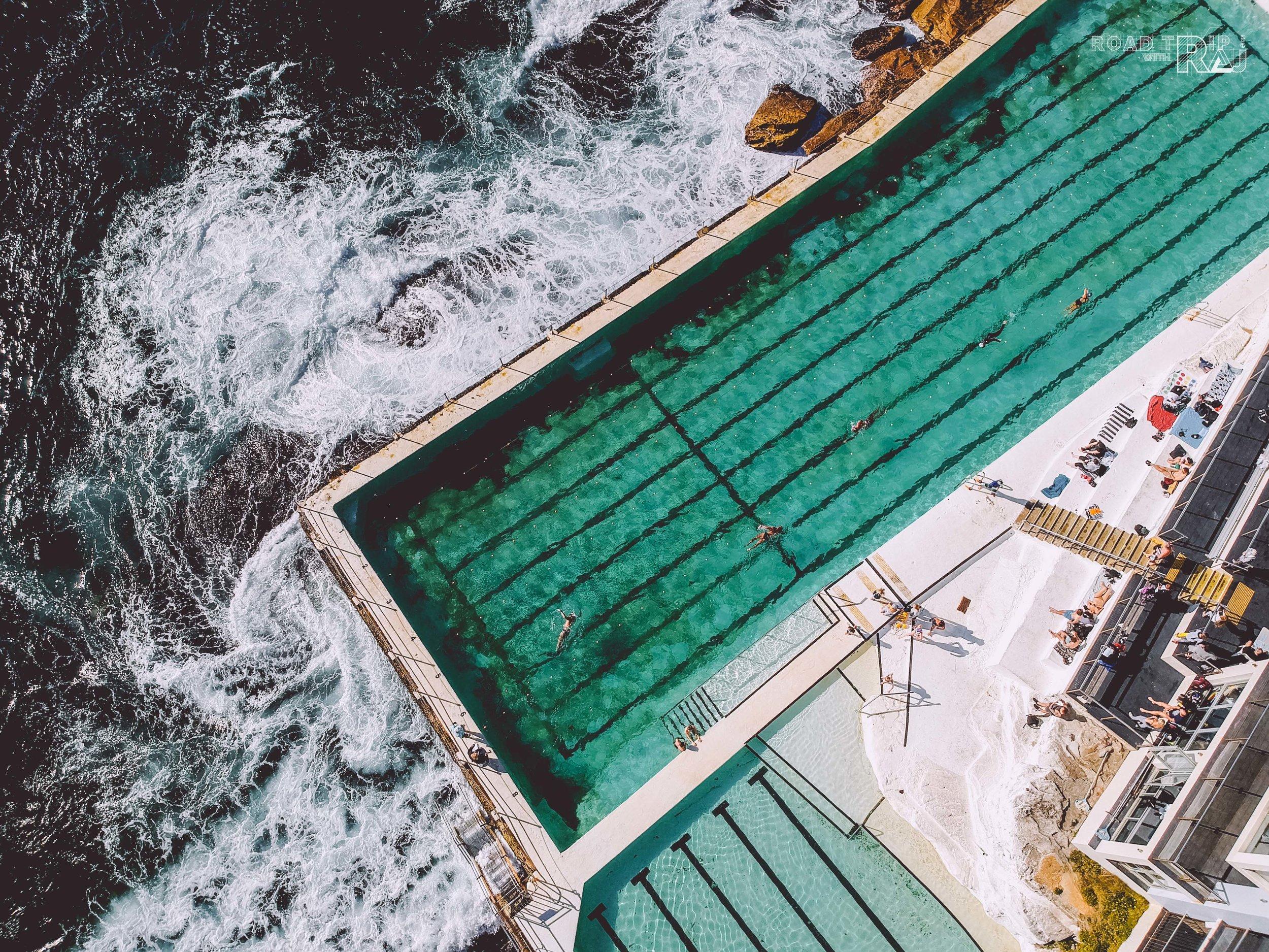 bondi-beach-from-the-above.jpg