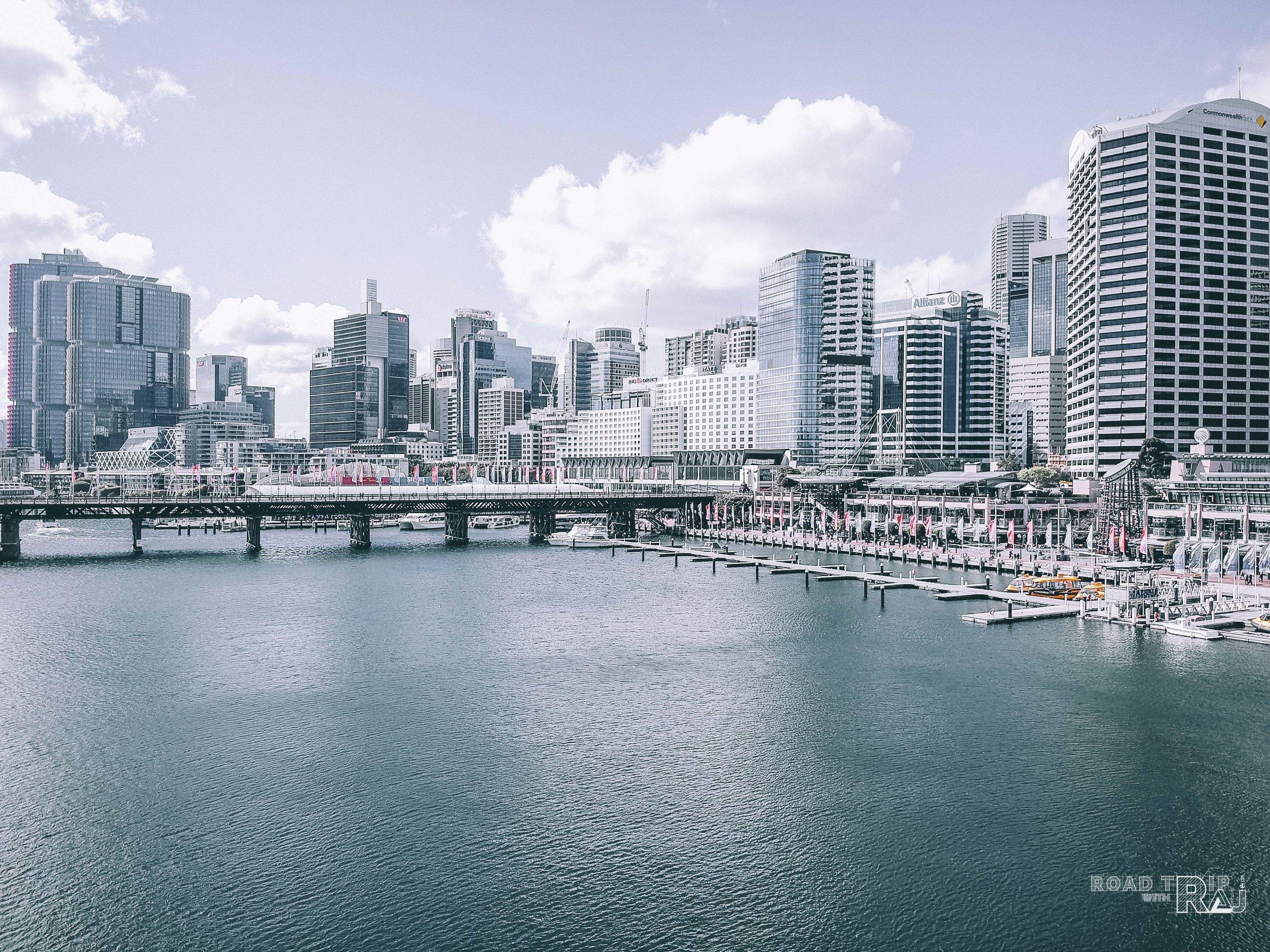 city-view-of-darling-harbor.jpg
