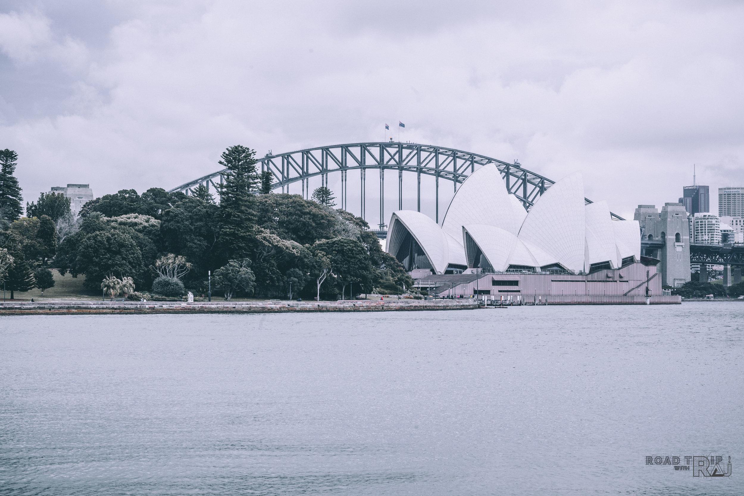 view-toward-the-sydney-opera-house.jpg