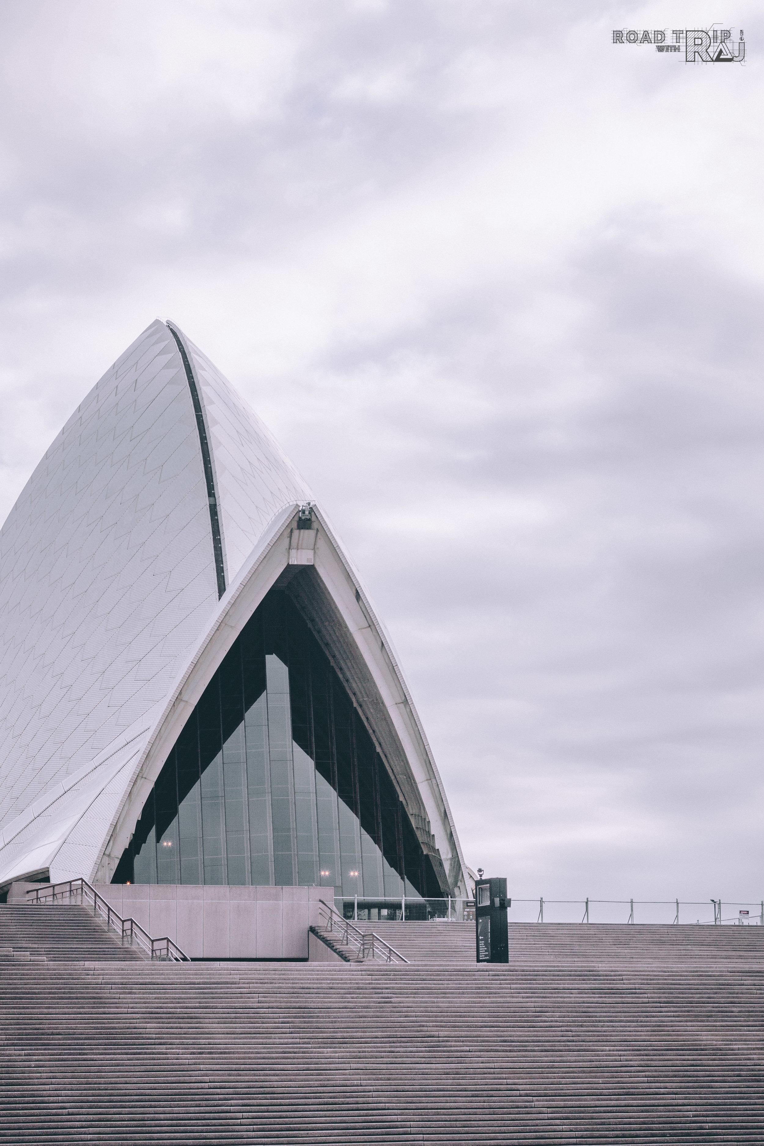 sydney-opera-house-exterior.jpg