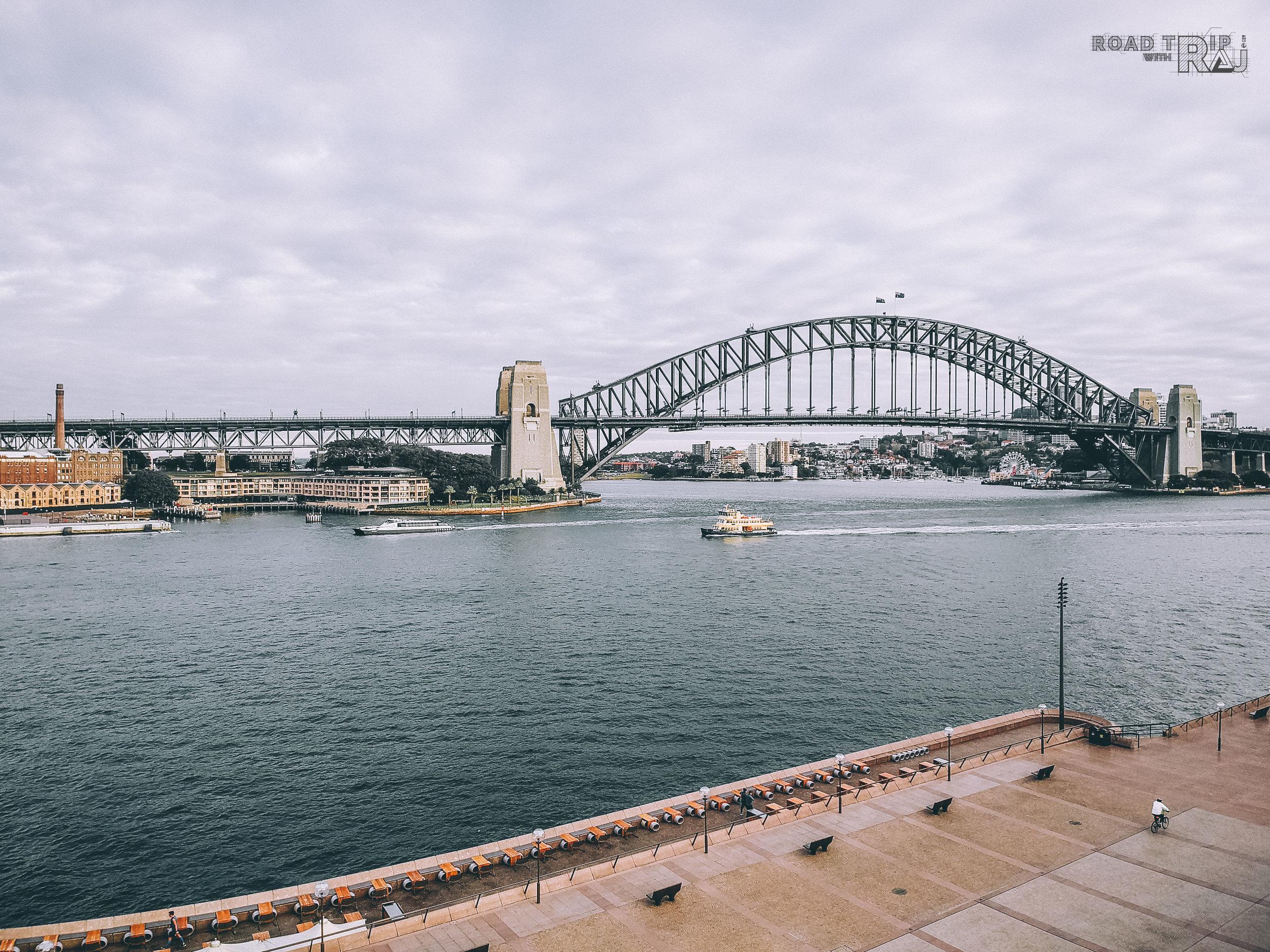 sydney-bridge-view-from-opera-house.jpg