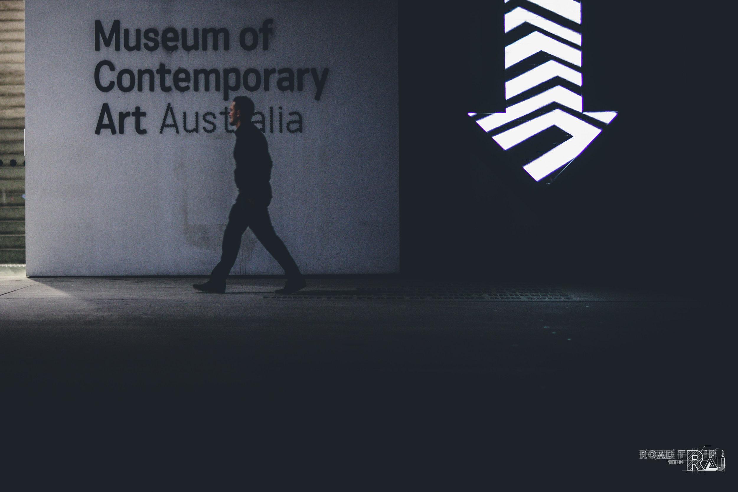 museum-of-contemporary-art-australia-sydney.jpg