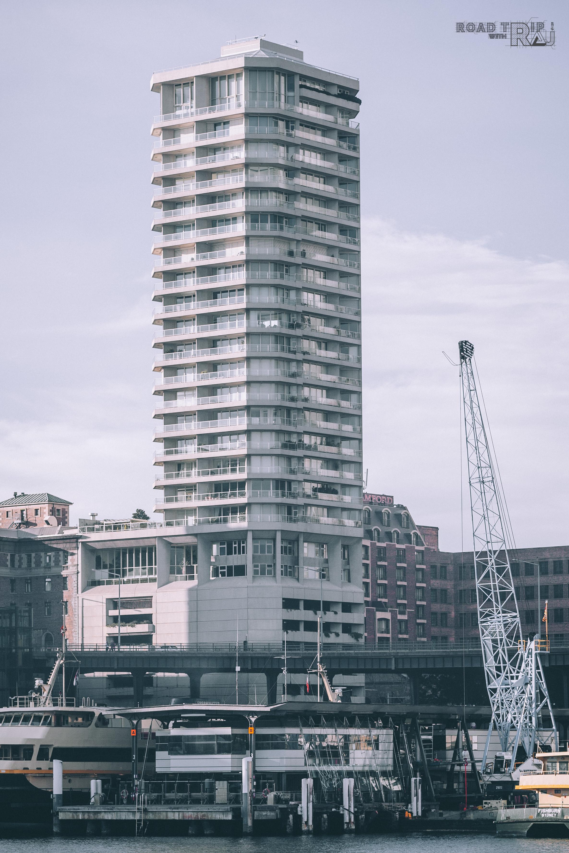 buildings-in-sydney.jpg