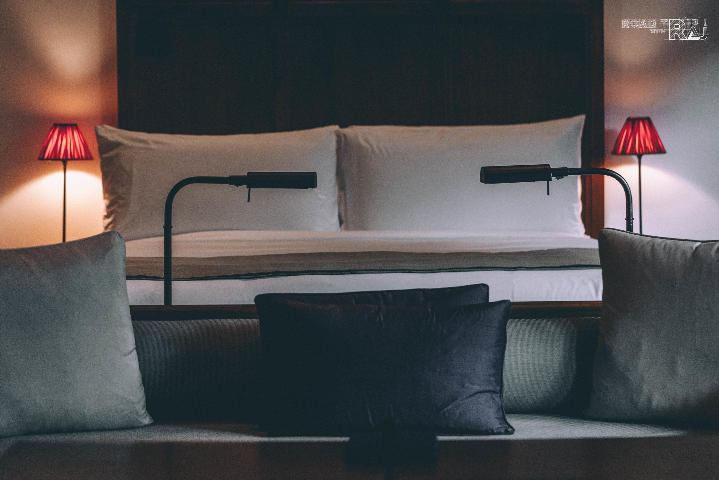 bed-room-at-AMAN.jpg