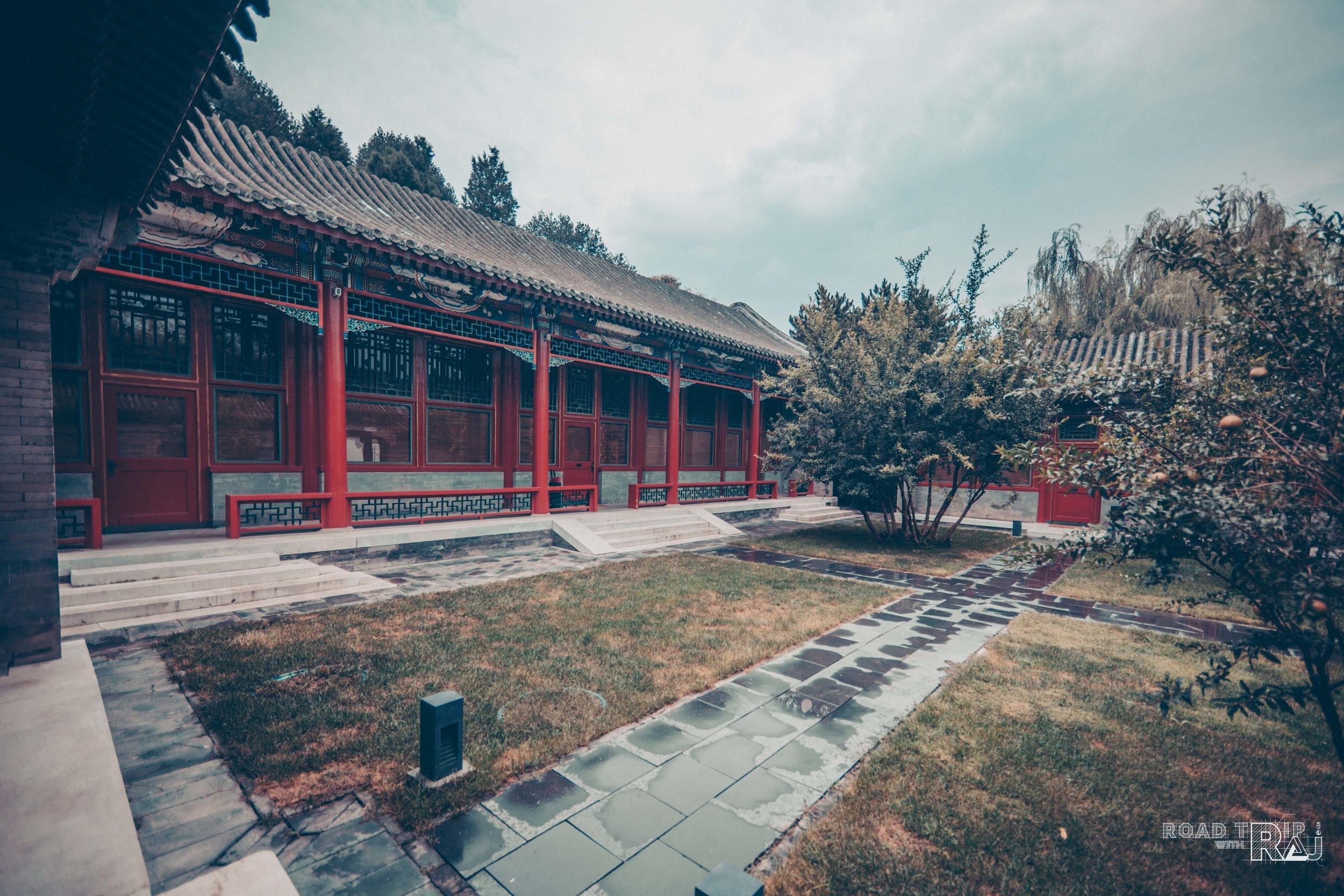aman-summer-palace-beijing-pavillion-2.jpg