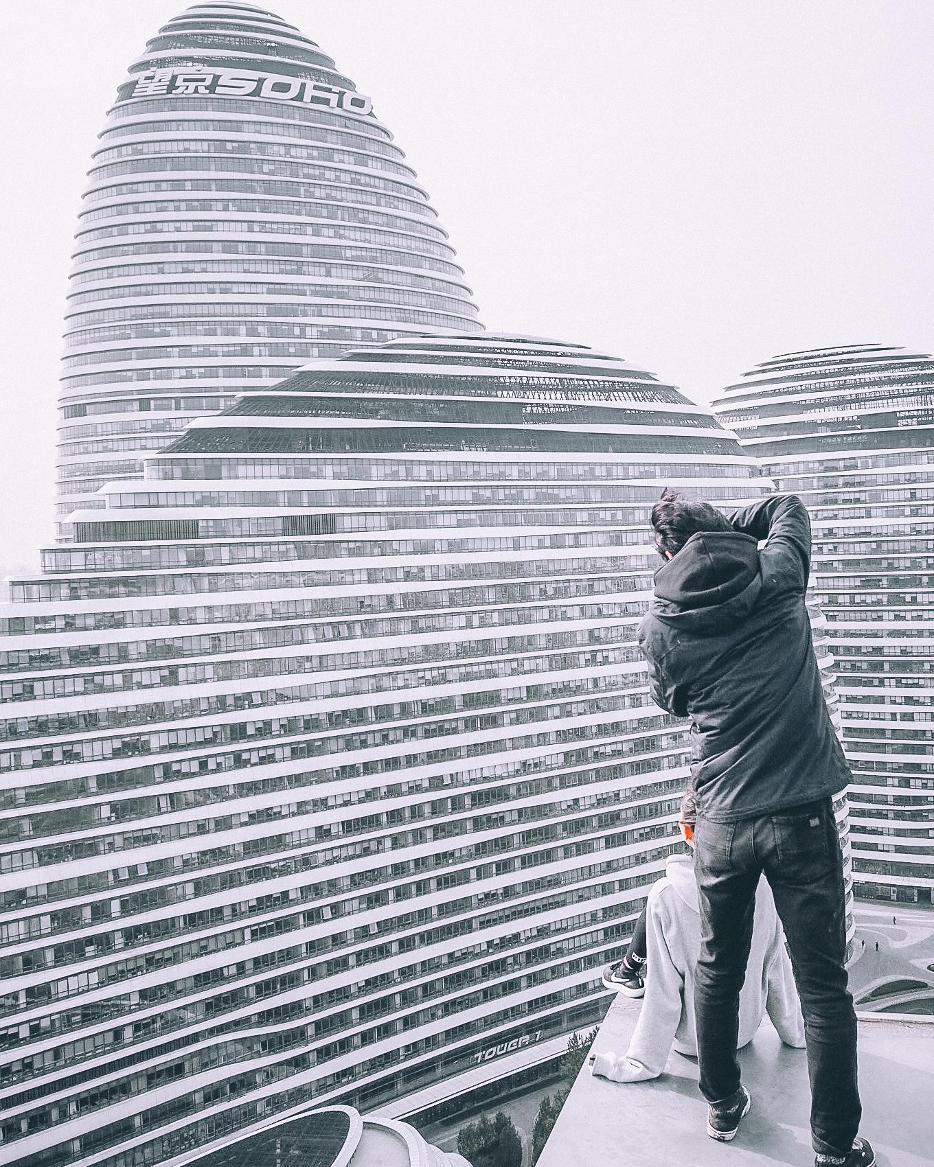 rooftopping-in-beijing.jpg