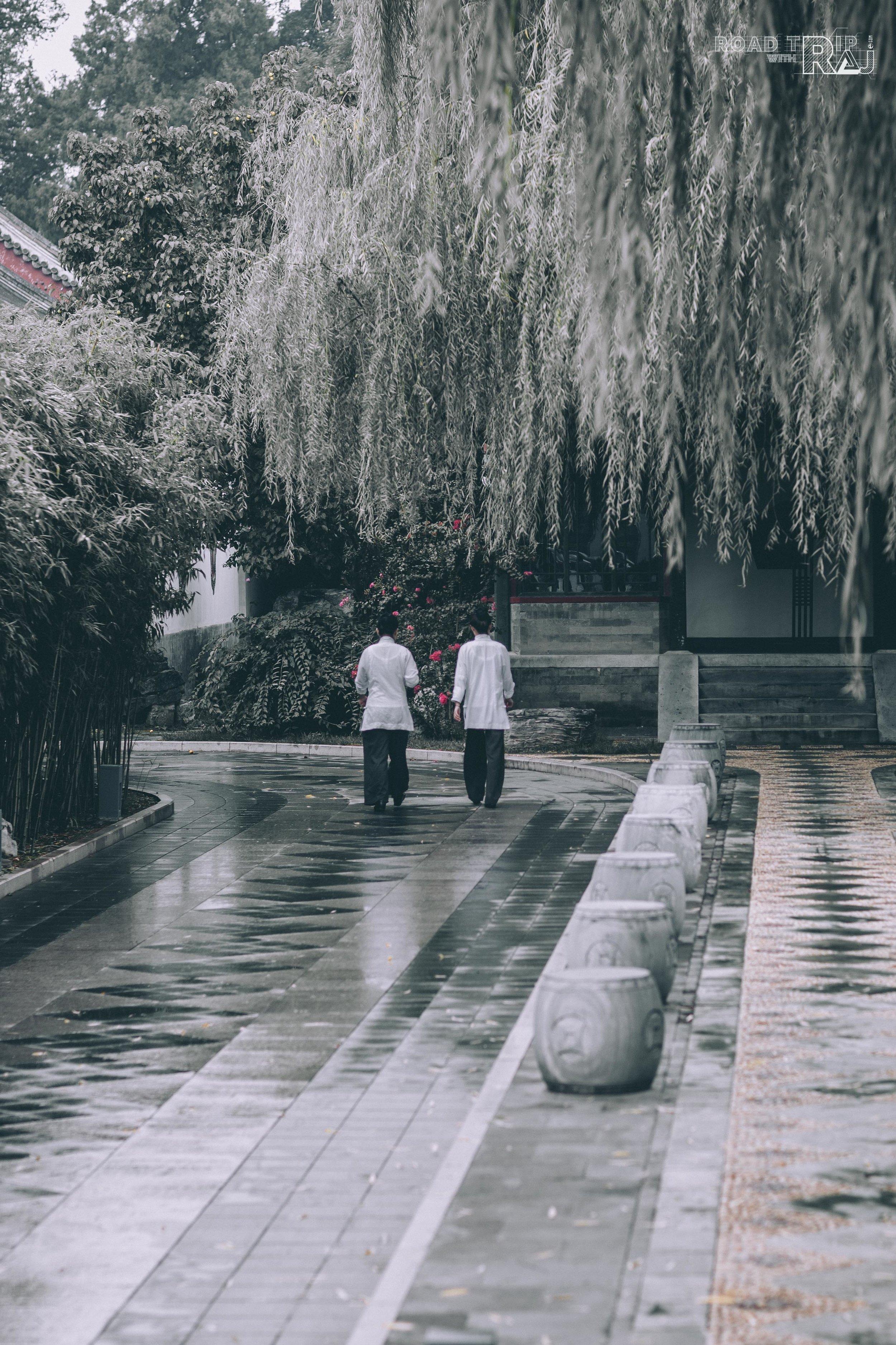 change-of-season-at-aman-summer-palace.jpg