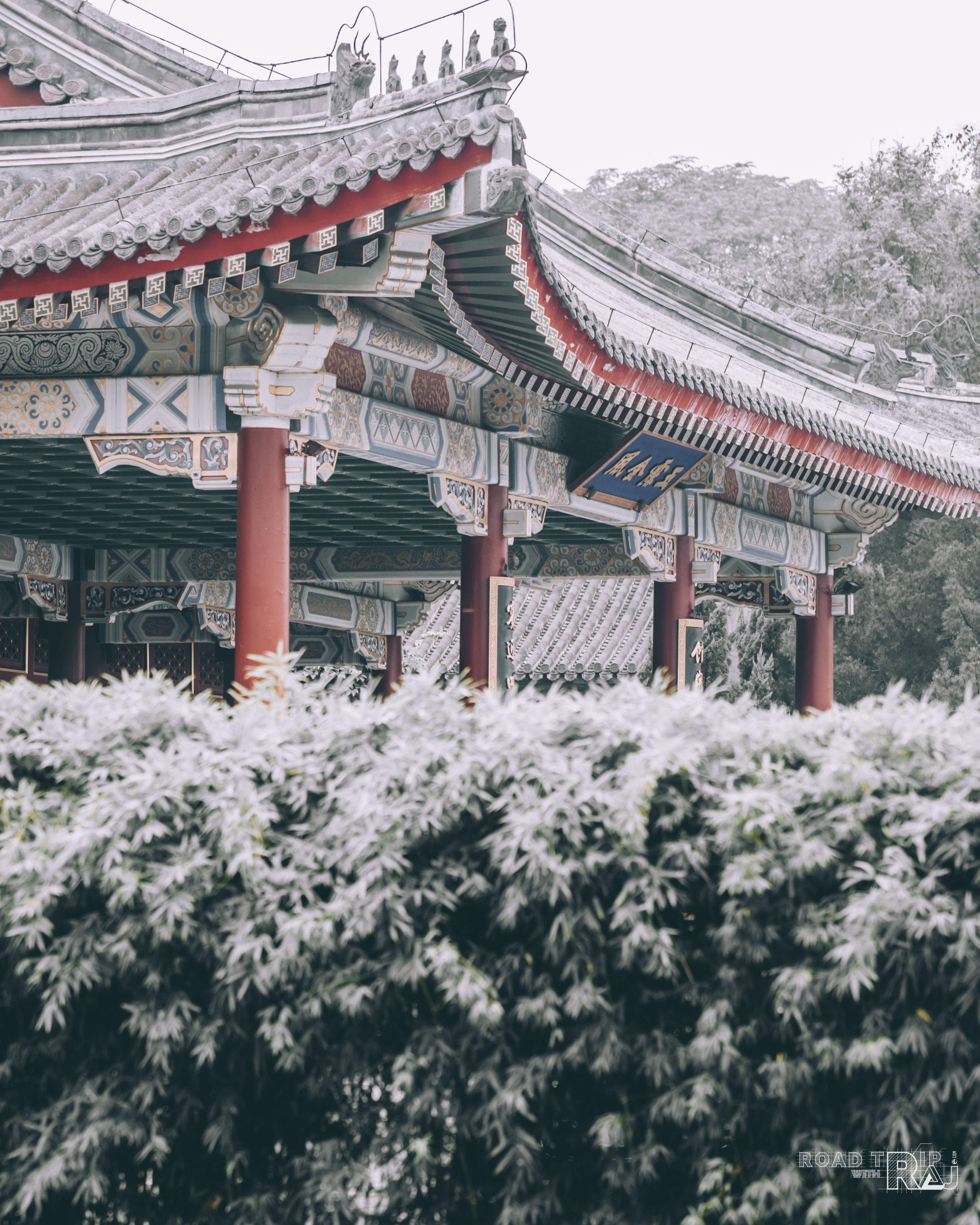 aman-summer-palace-exterior.jpg