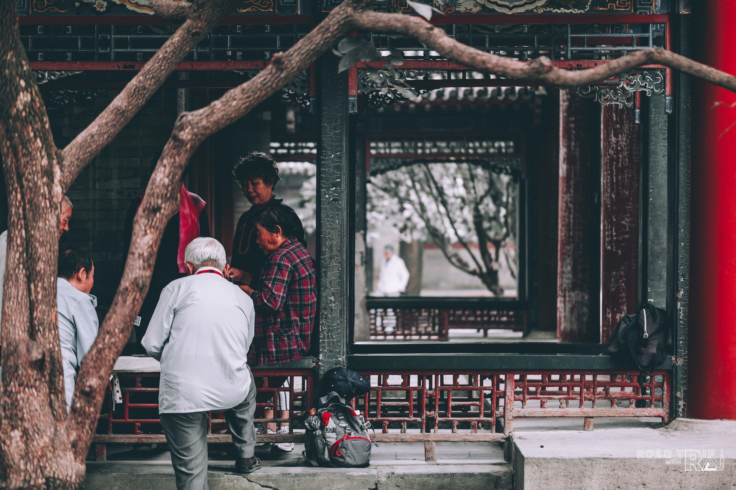 life-at-beijing-summer-palace.jpg